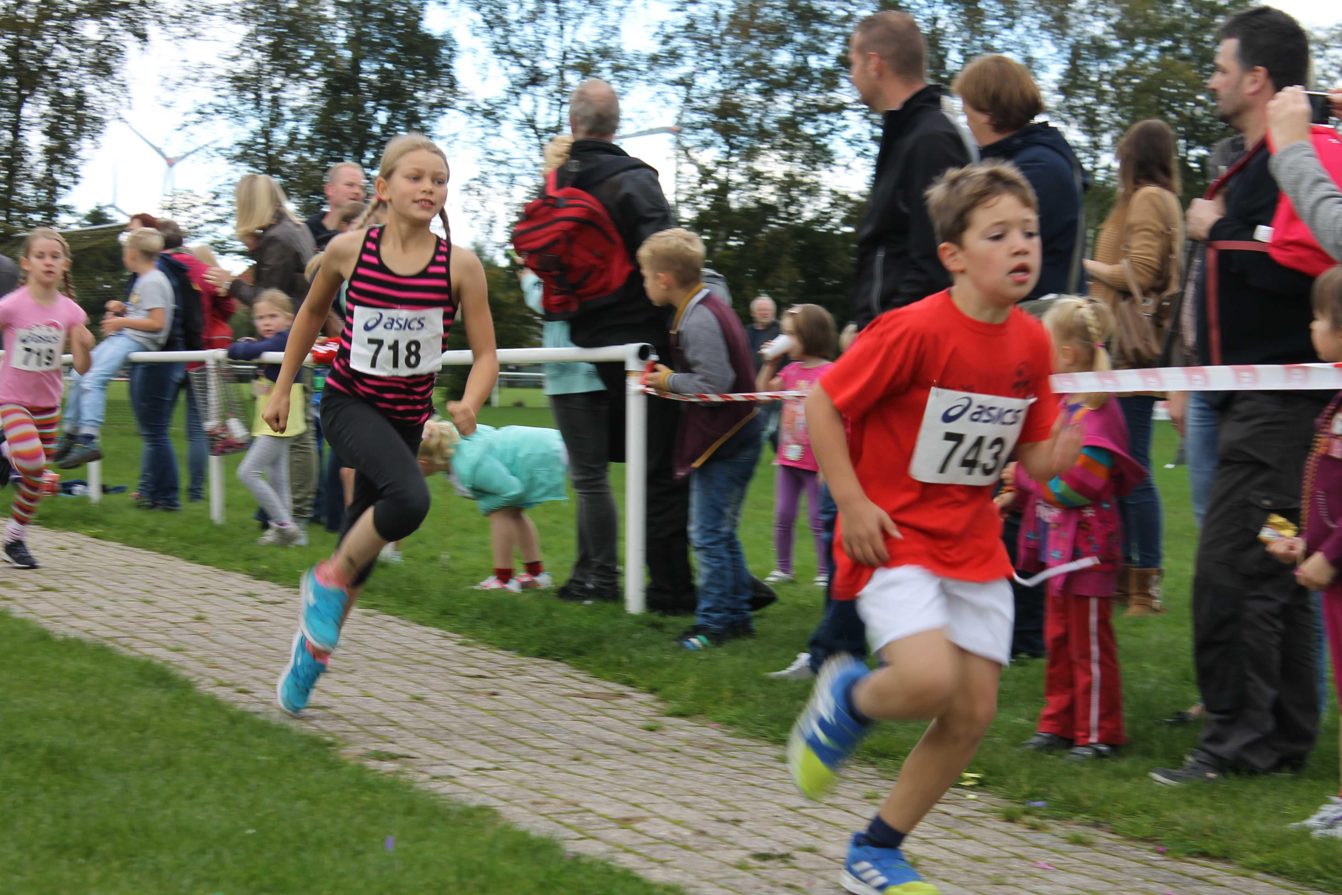 2015-09-26 Vezi Lauf (248)