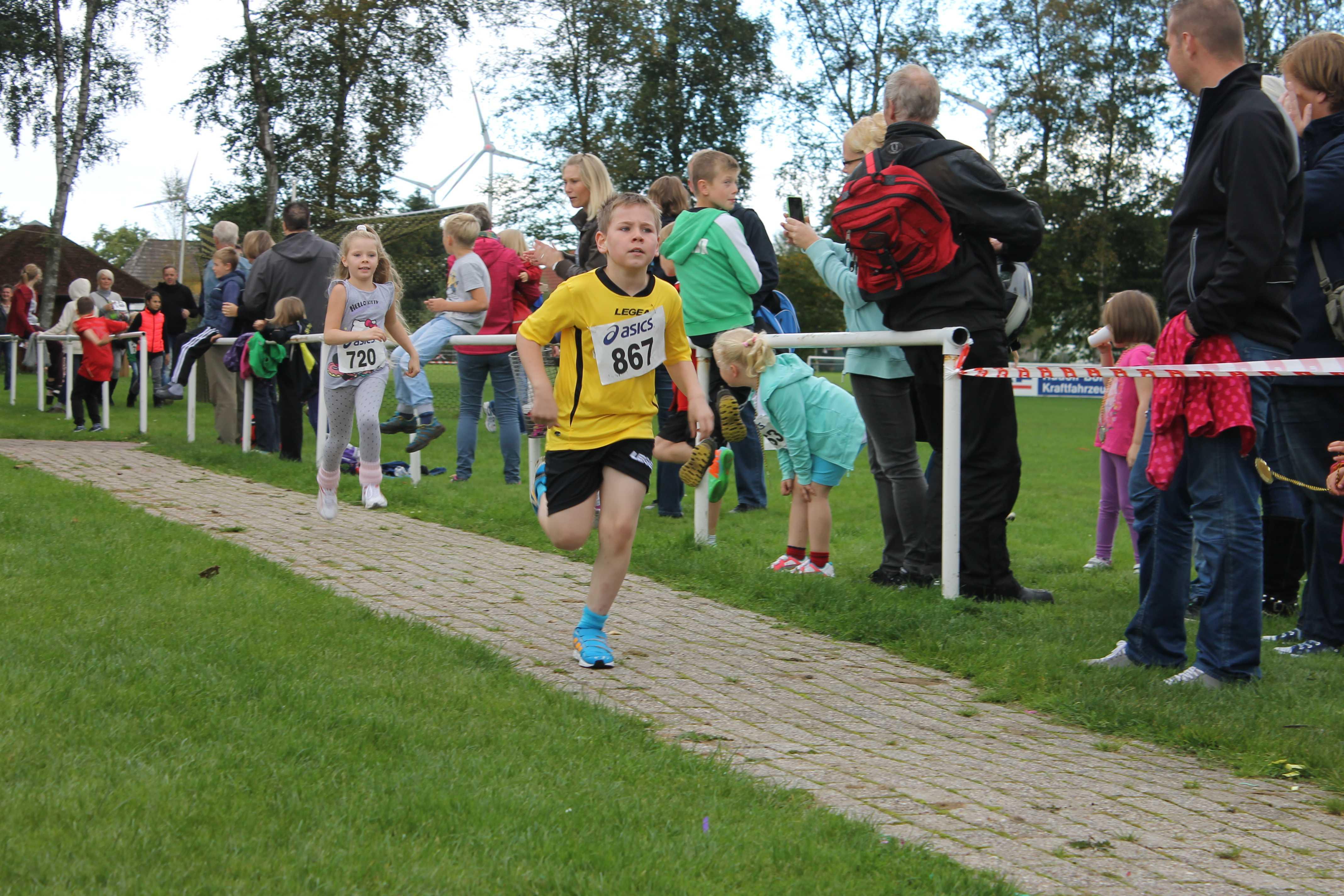 2015-09-26 Vezi Lauf (249)
