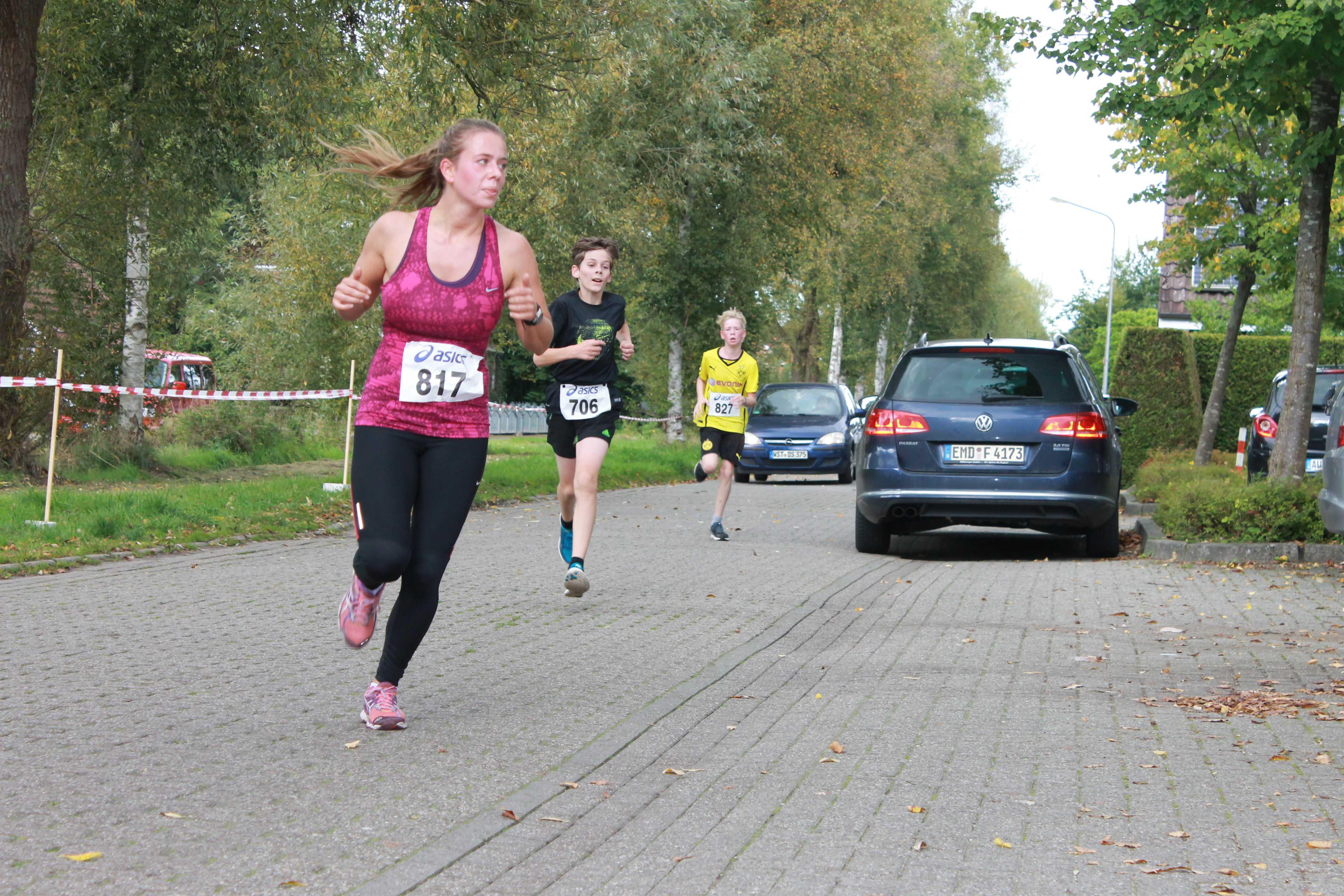 2015-09-26 Vezi Lauf (25)