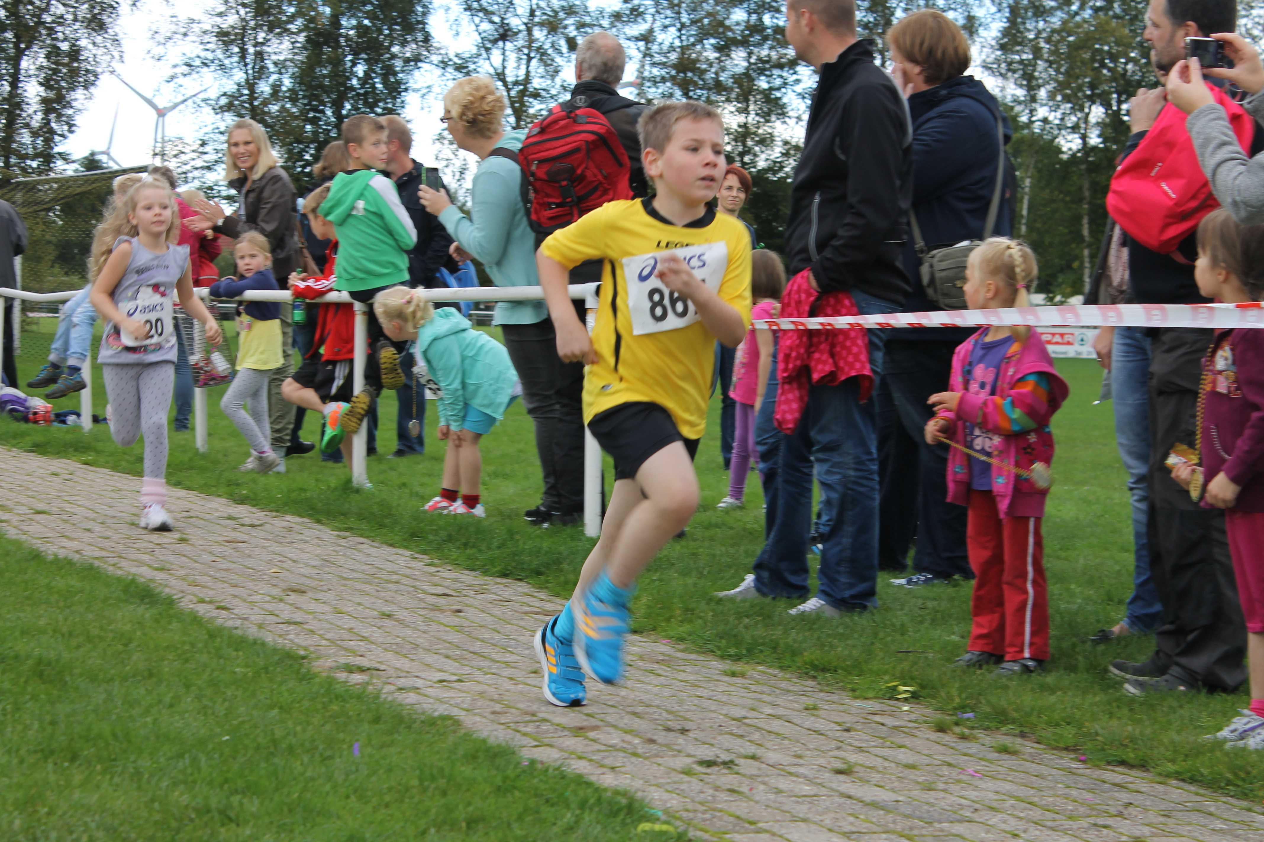 2015-09-26 Vezi Lauf (250)