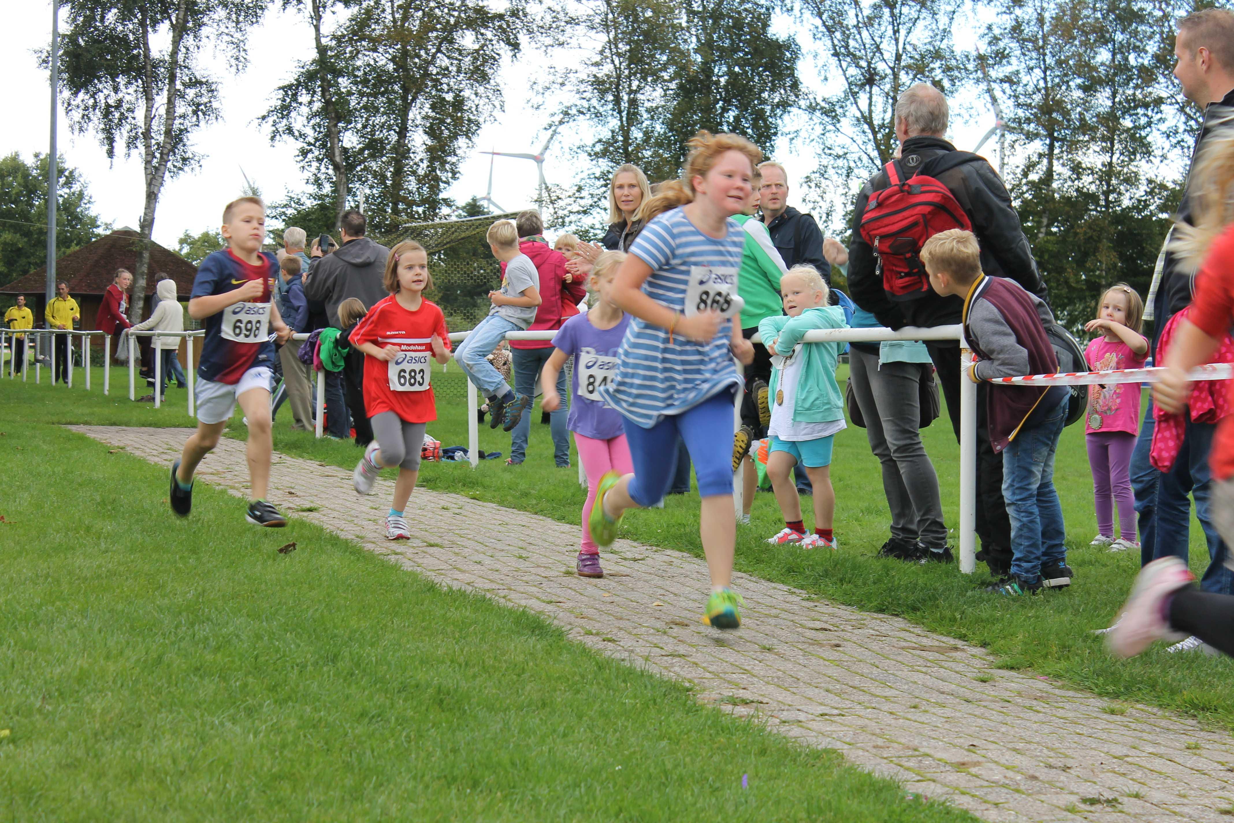 2015-09-26 Vezi Lauf (252)