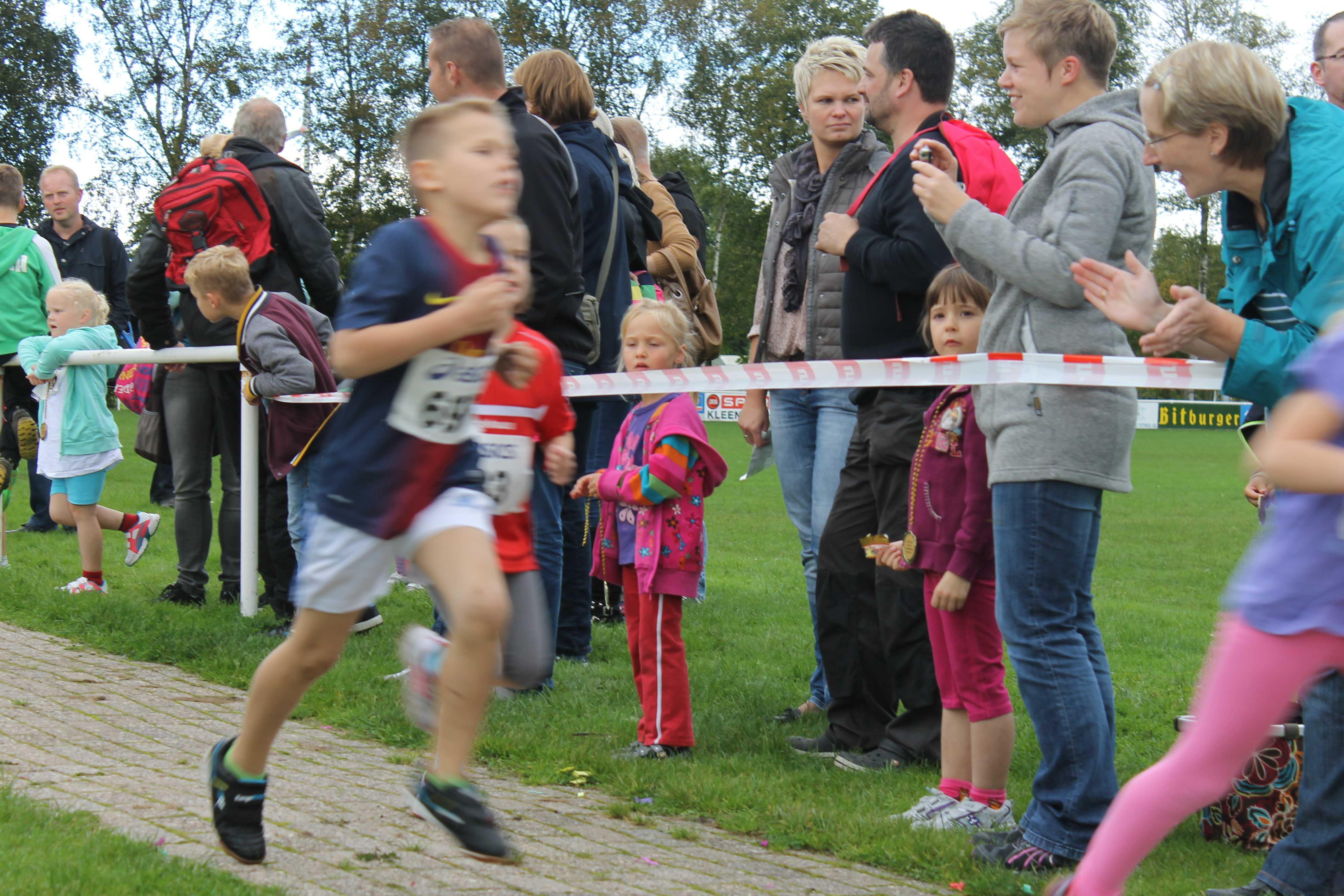 2015-09-26 Vezi Lauf (254)
