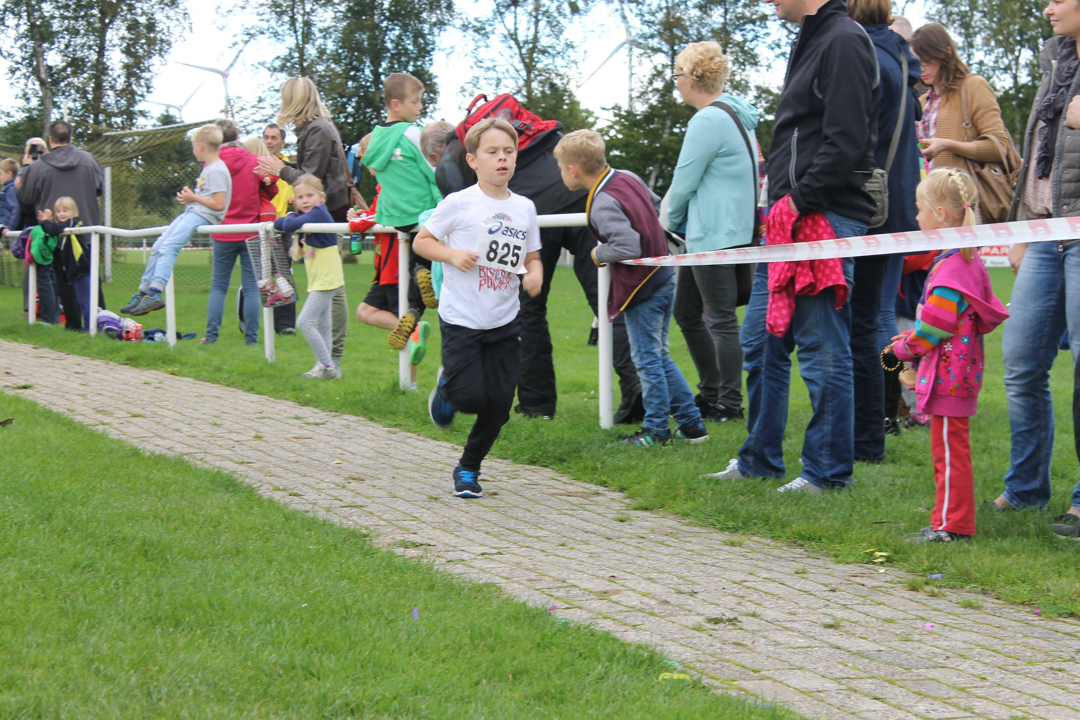 2015-09-26 Vezi Lauf (256)