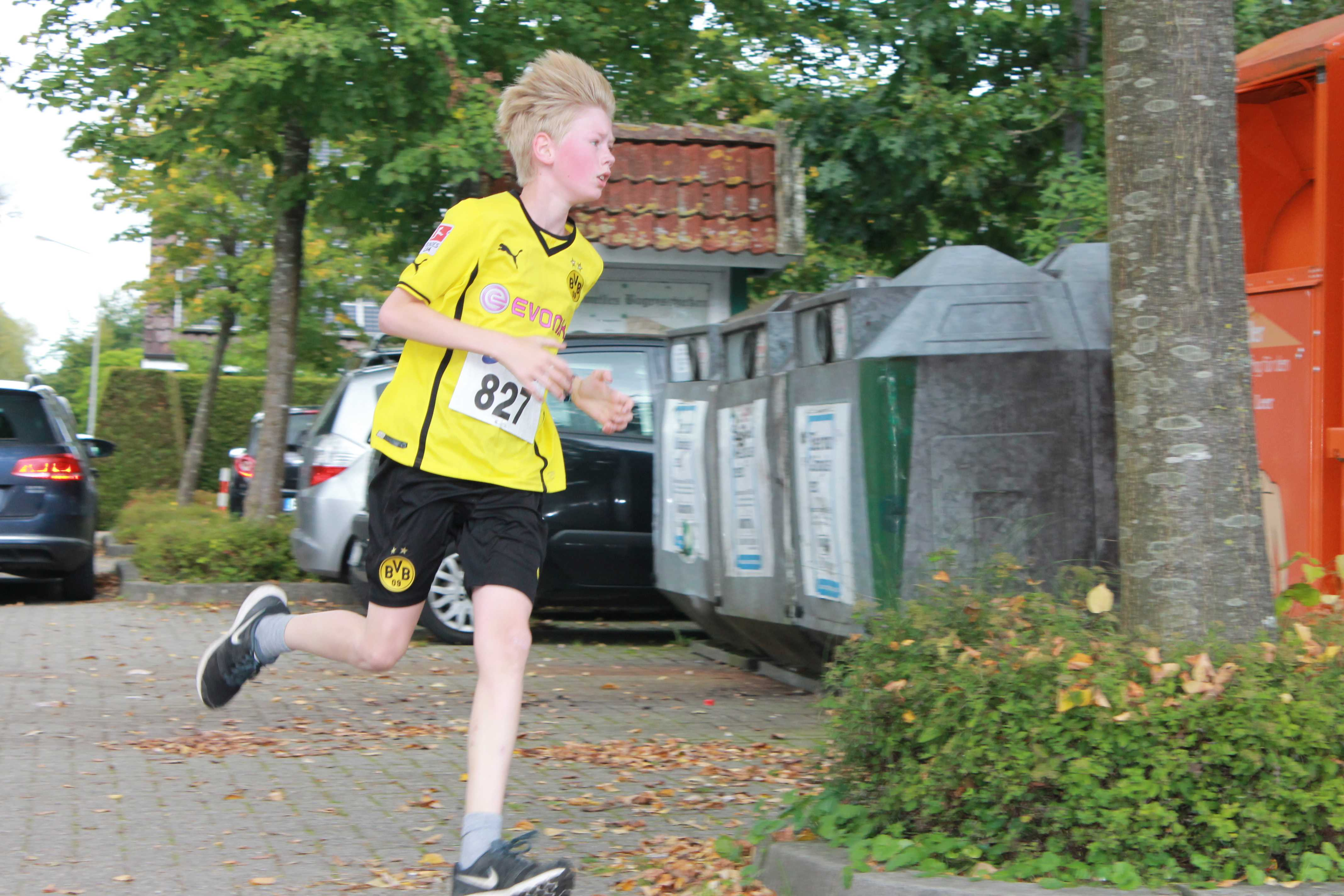 2015-09-26 Vezi Lauf (26)