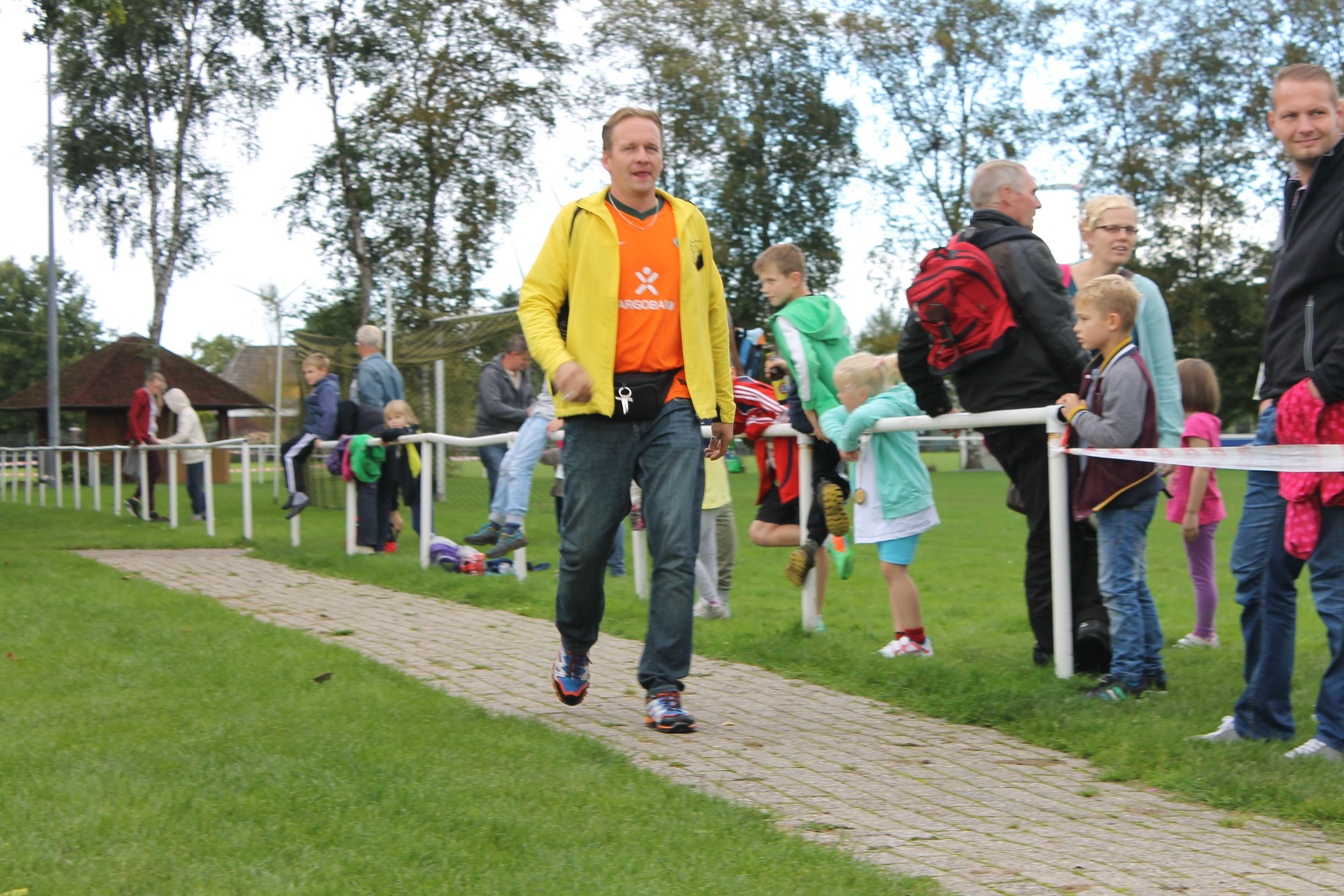 2015-09-26 Vezi Lauf (260)