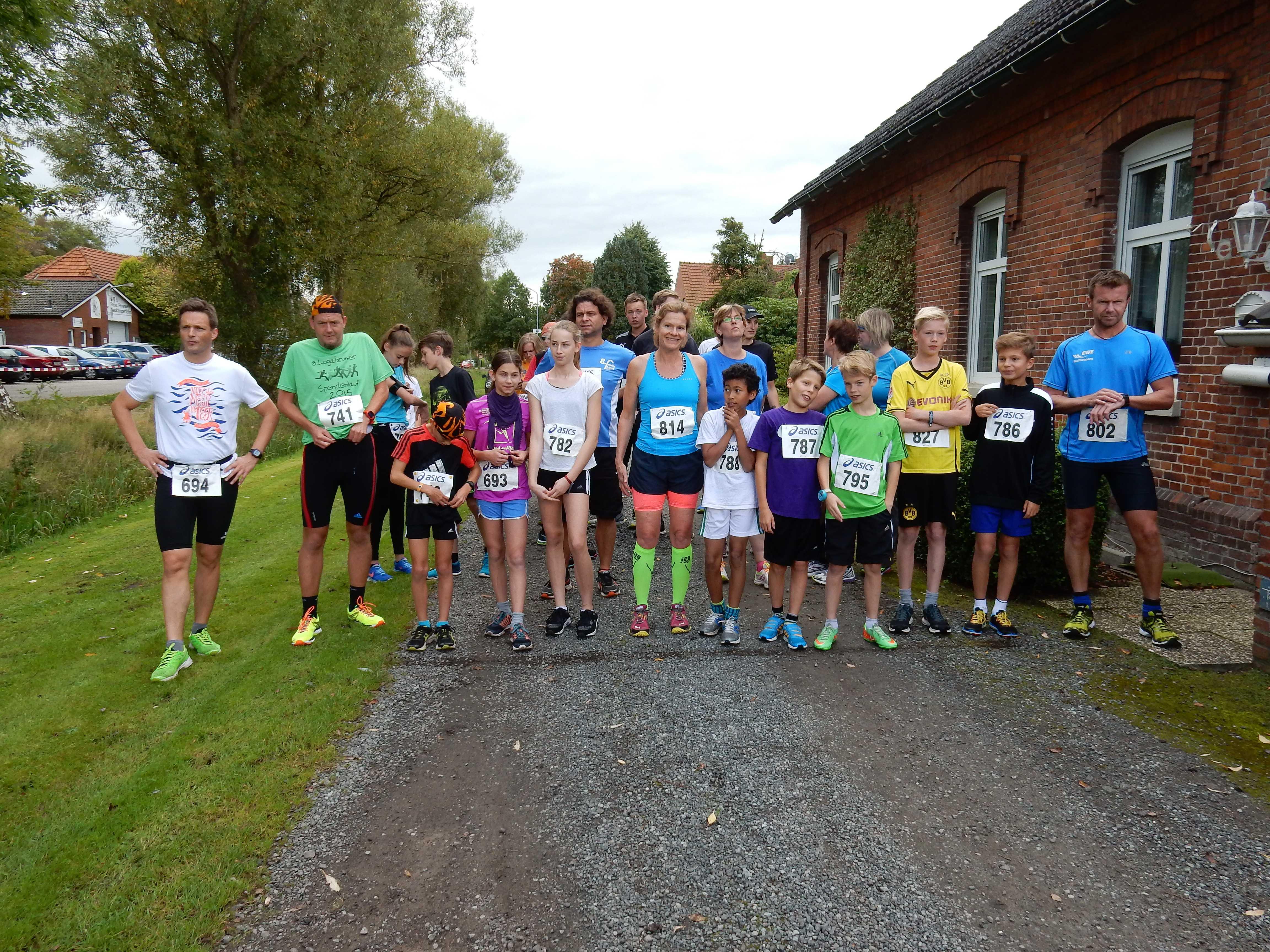 2015-09-26 Vezi Lauf (266)