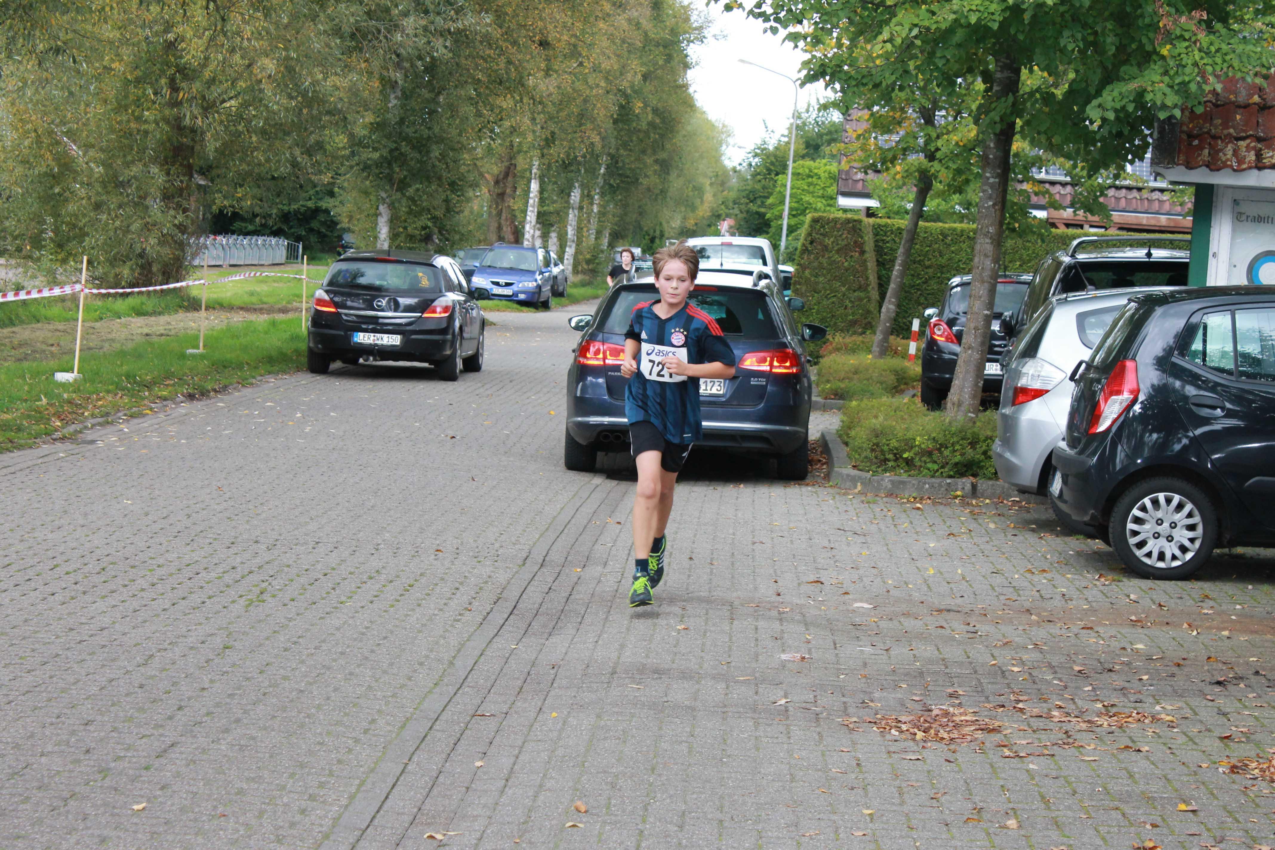 2015-09-26 Vezi Lauf (27)