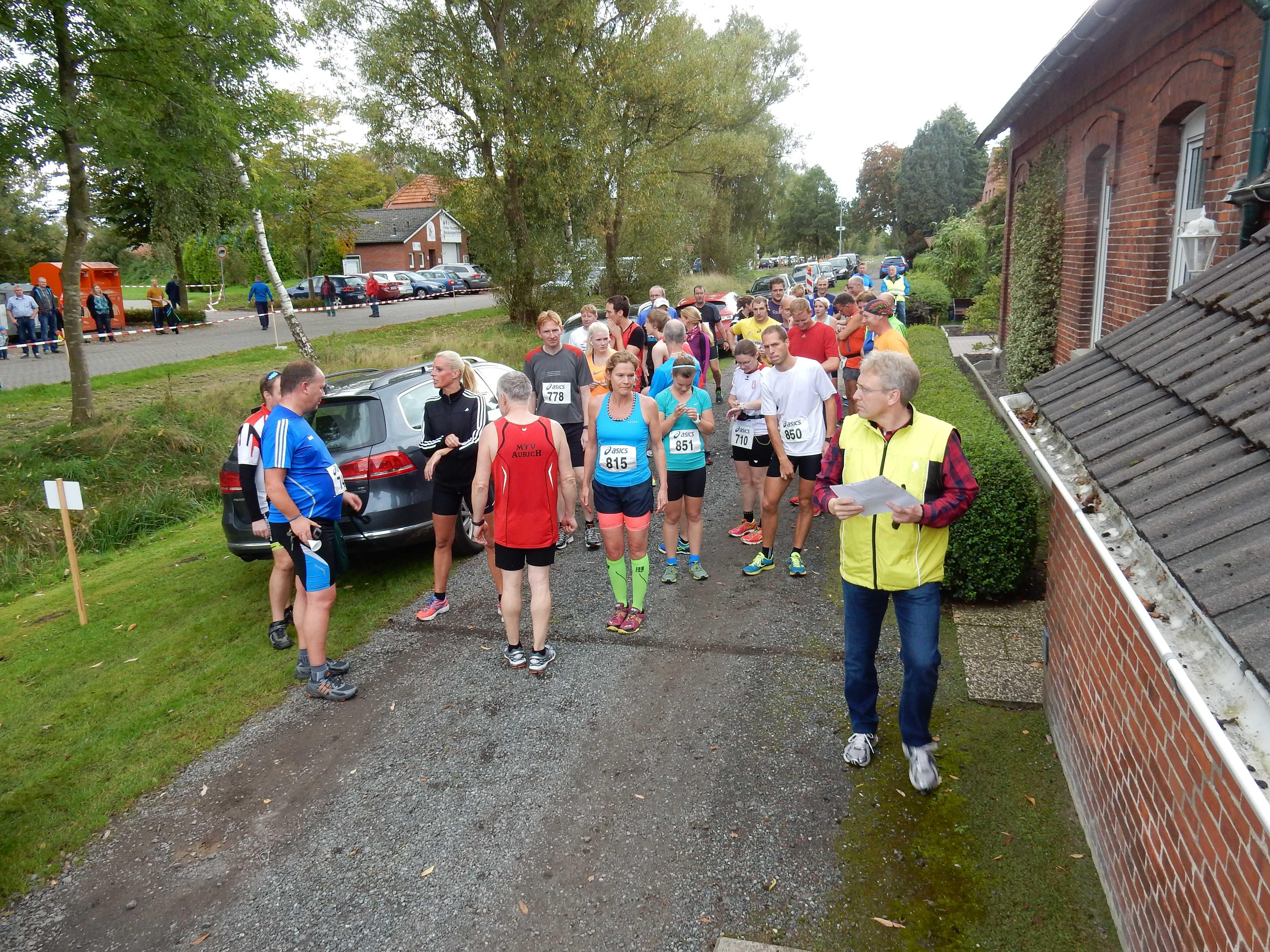 2015-09-26 Vezi Lauf (270)