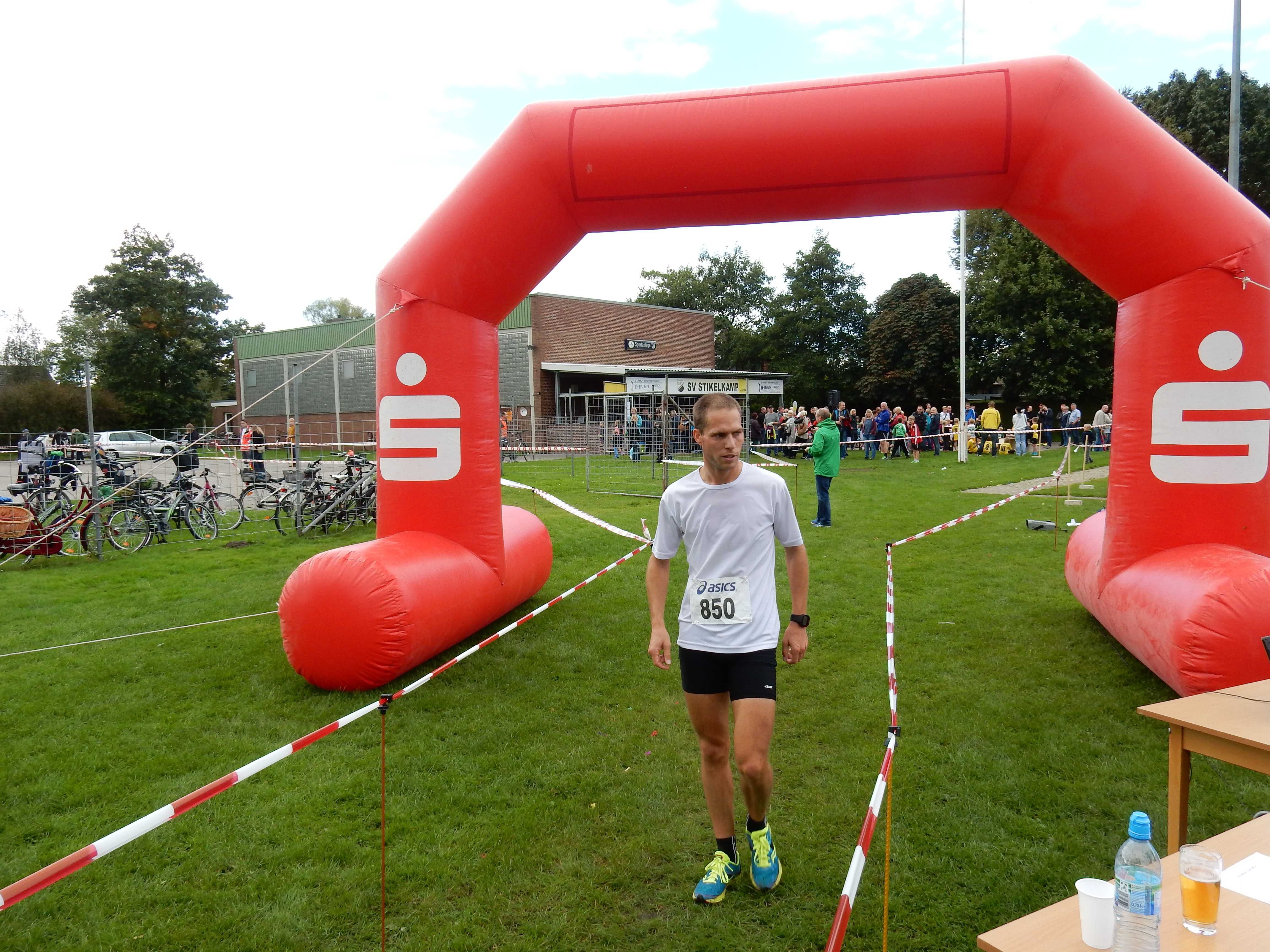 2015-09-26 Vezi Lauf (274)