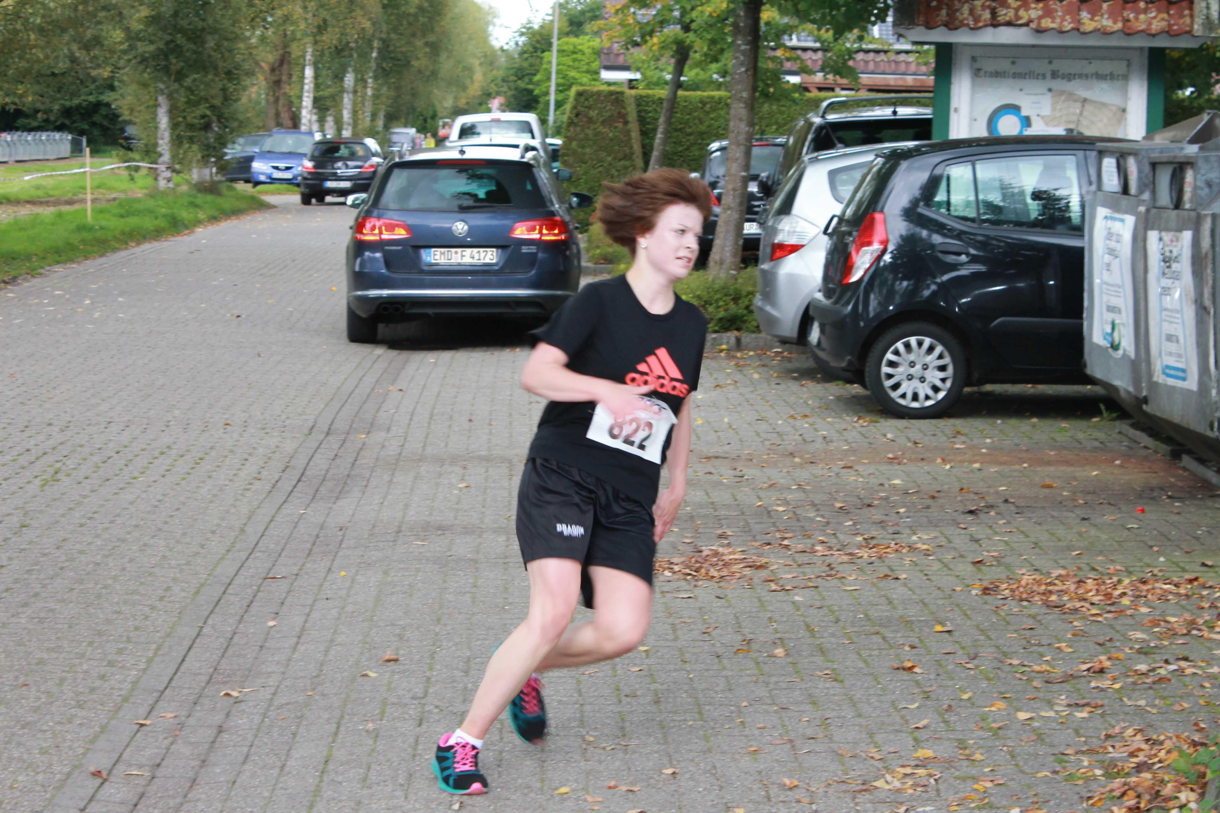 2015-09-26 Vezi Lauf (28)