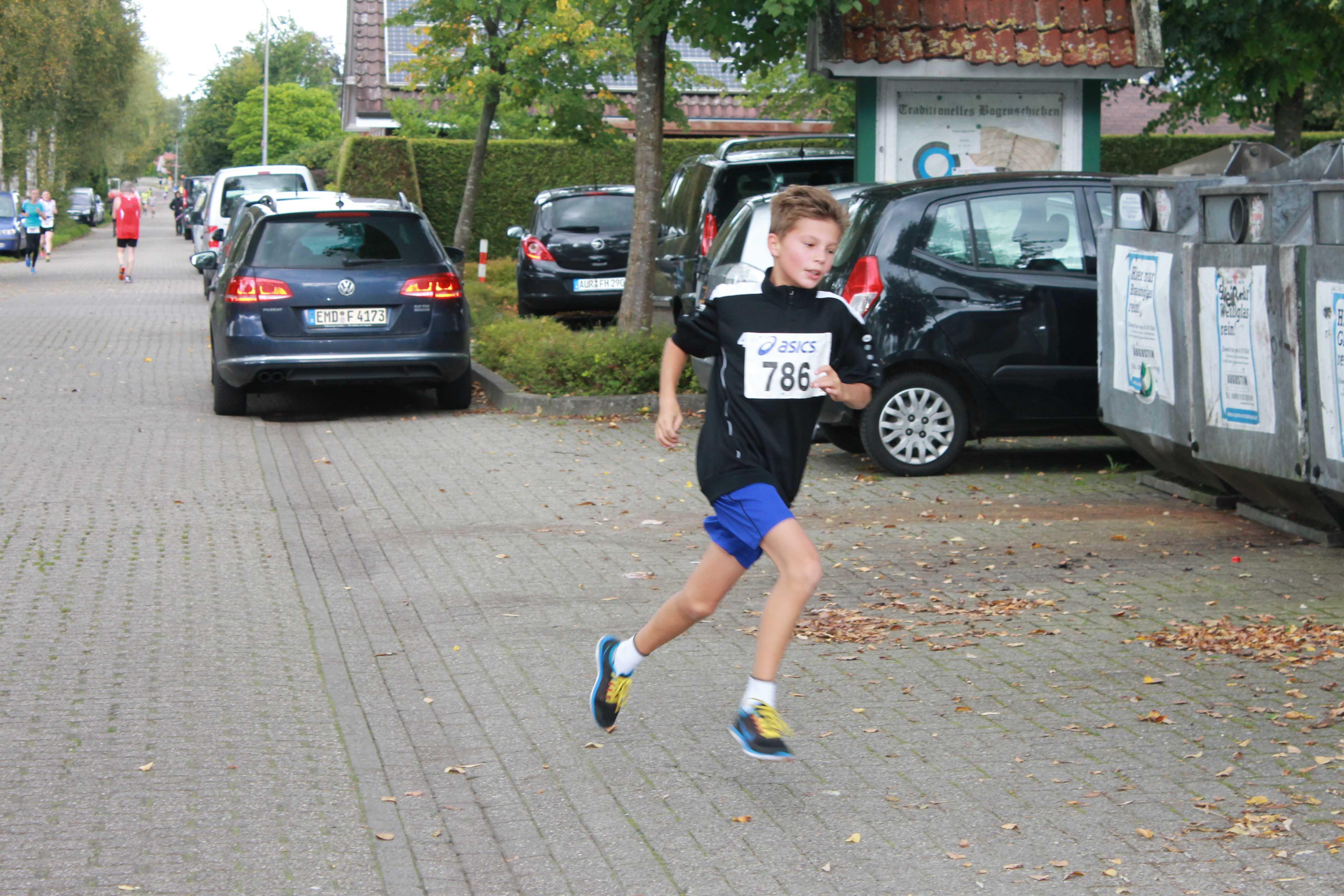 2015-09-26 Vezi Lauf (29)