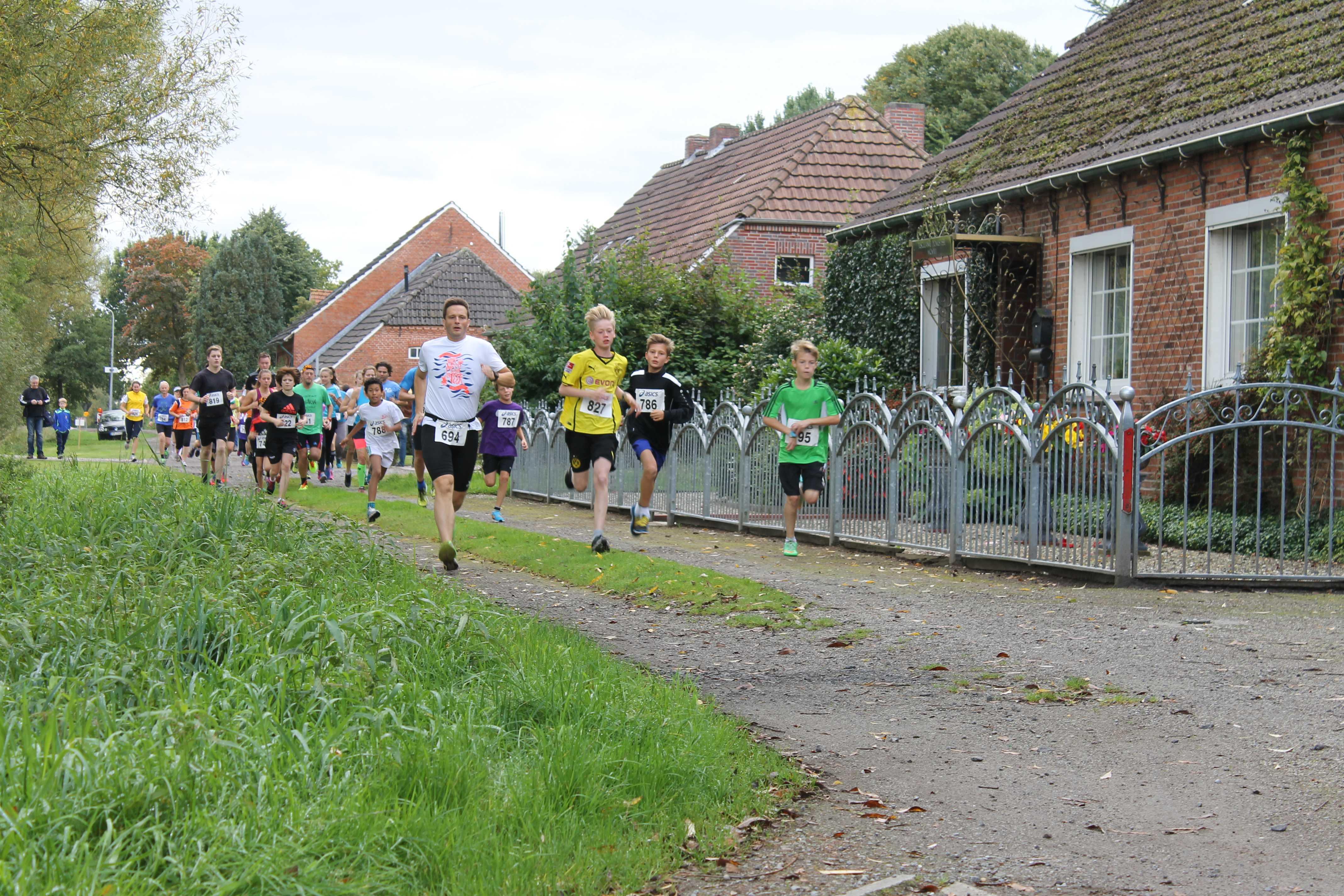 2015-09-26 Vezi Lauf (3)