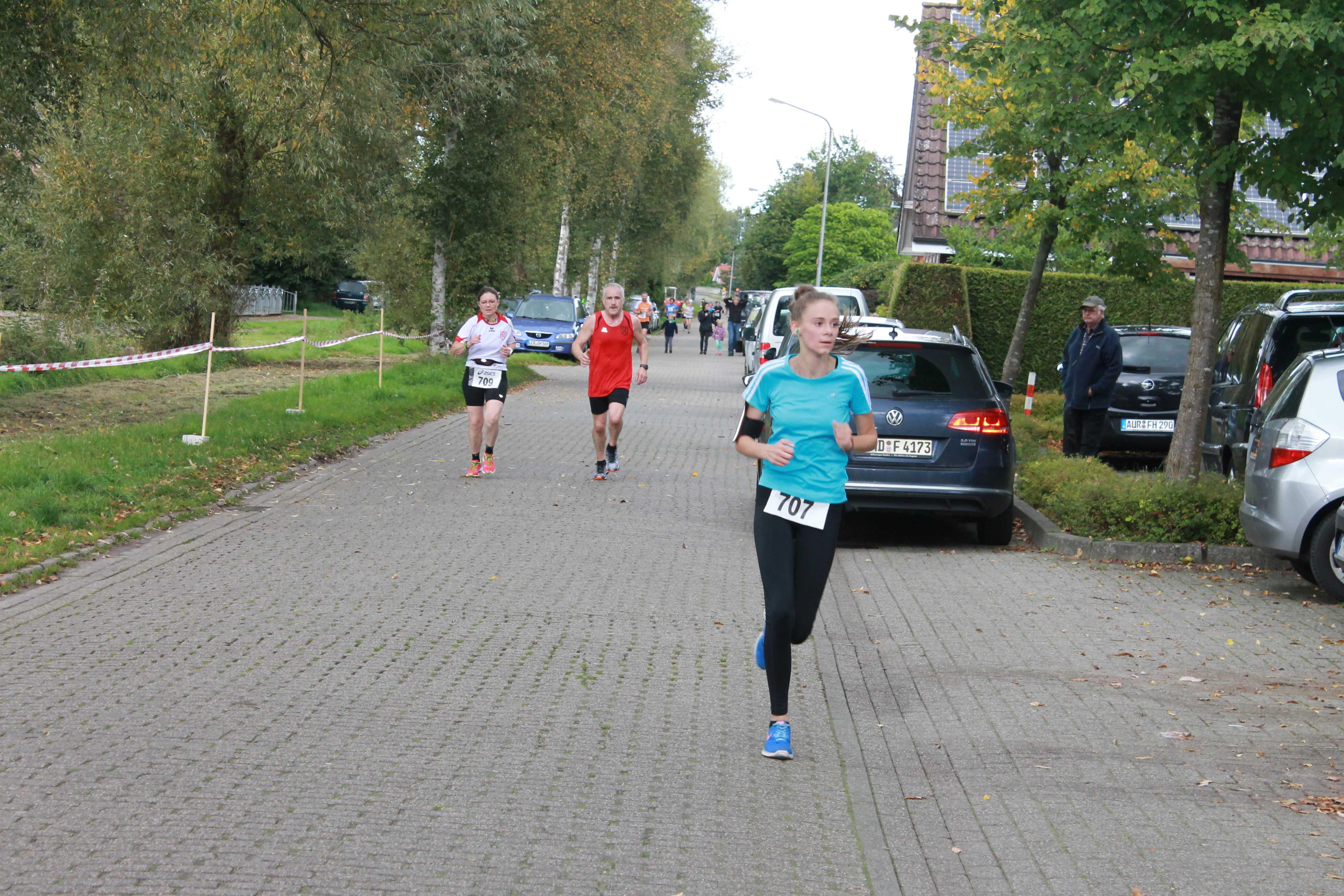 2015-09-26 Vezi Lauf (30)