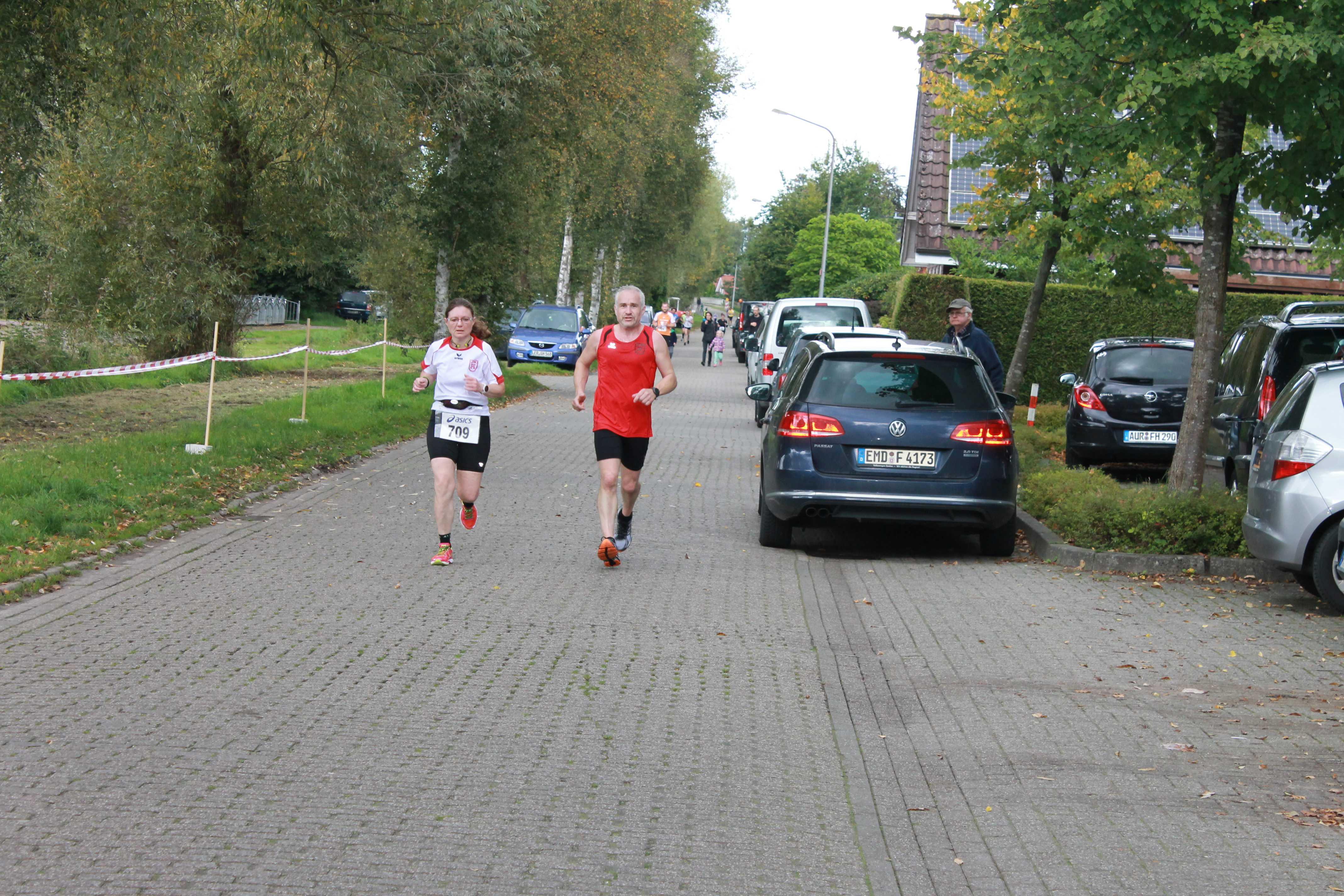 2015-09-26 Vezi Lauf (31)