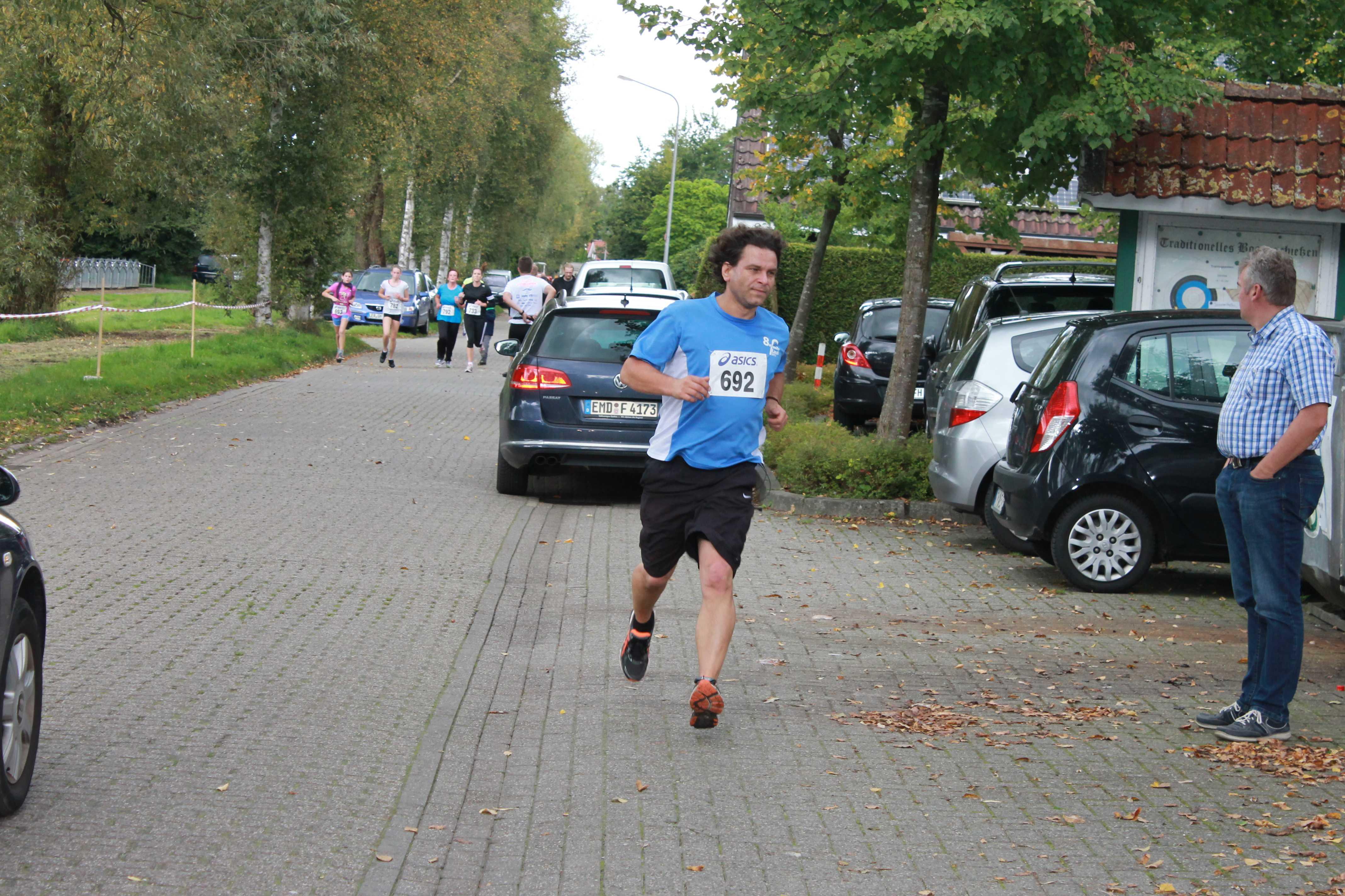 2015-09-26 Vezi Lauf (32)