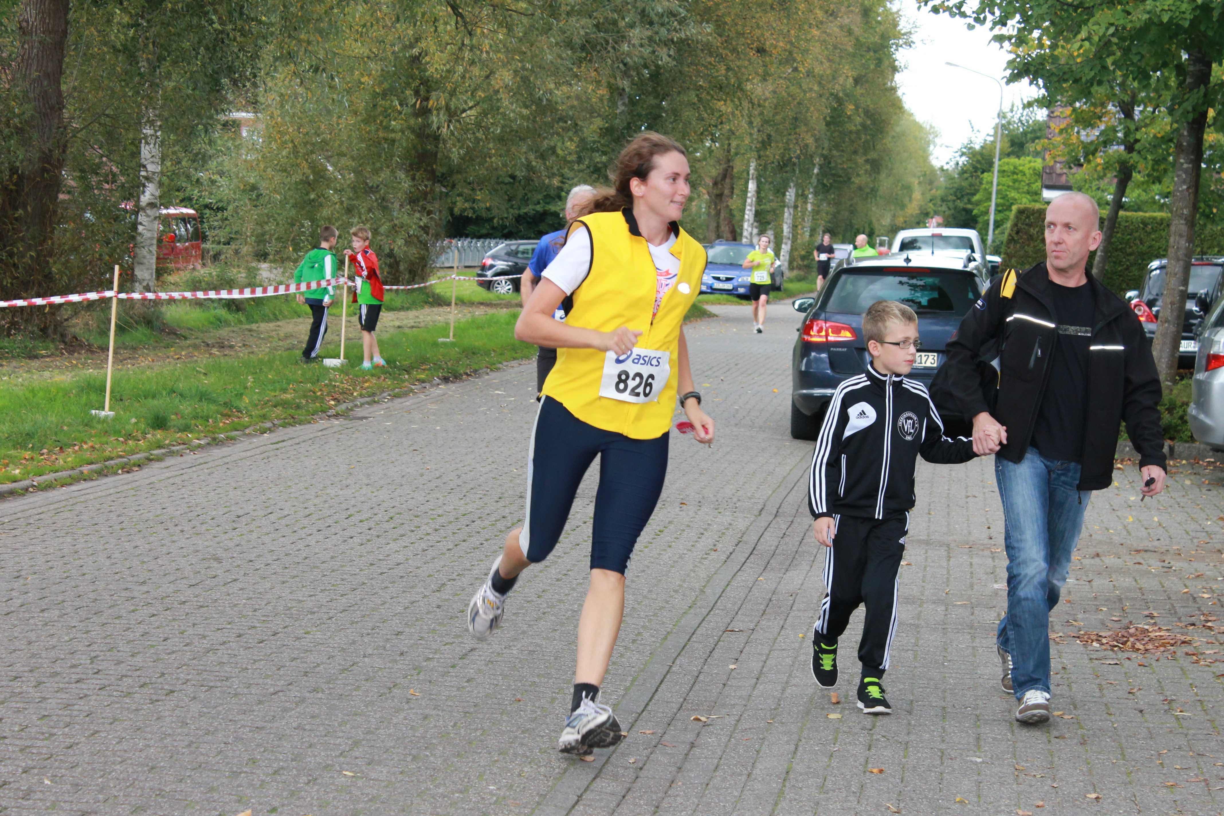 2015-09-26 Vezi Lauf (34)