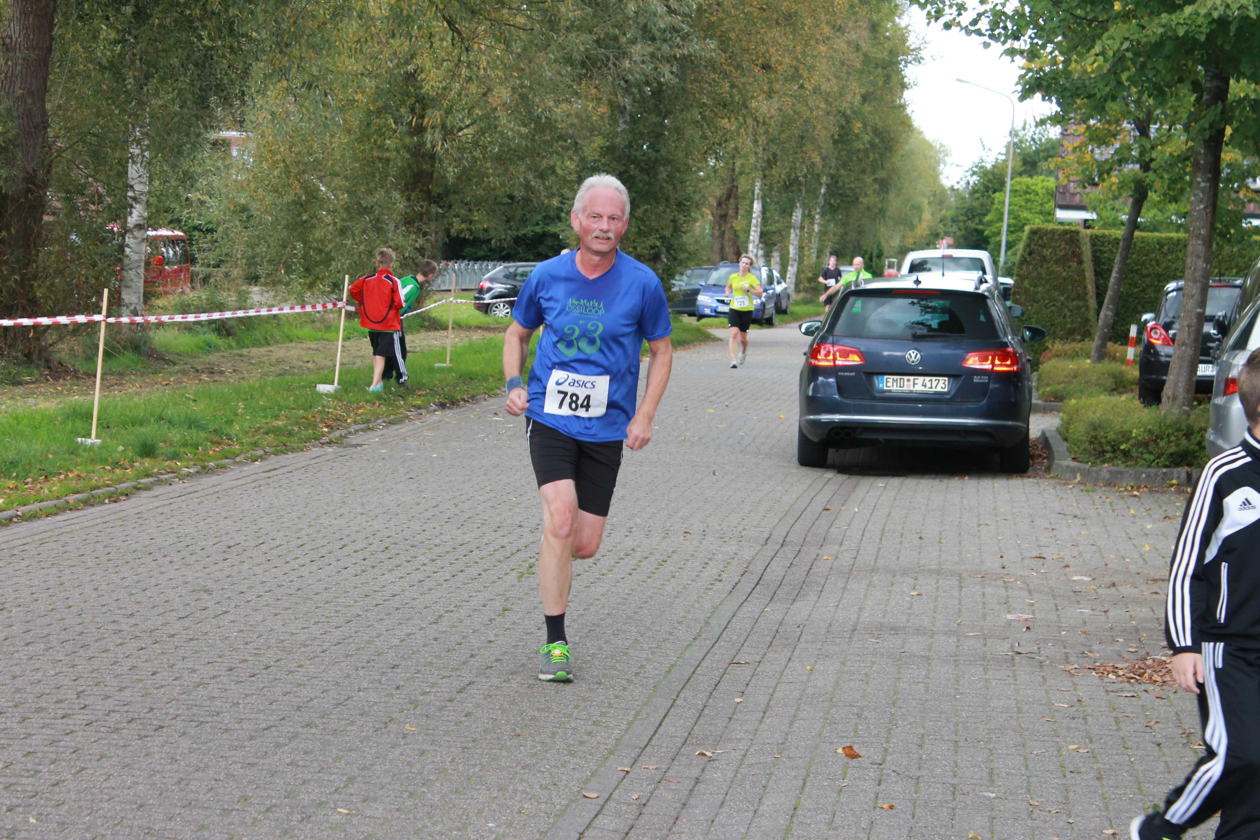 2015-09-26 Vezi Lauf (35)