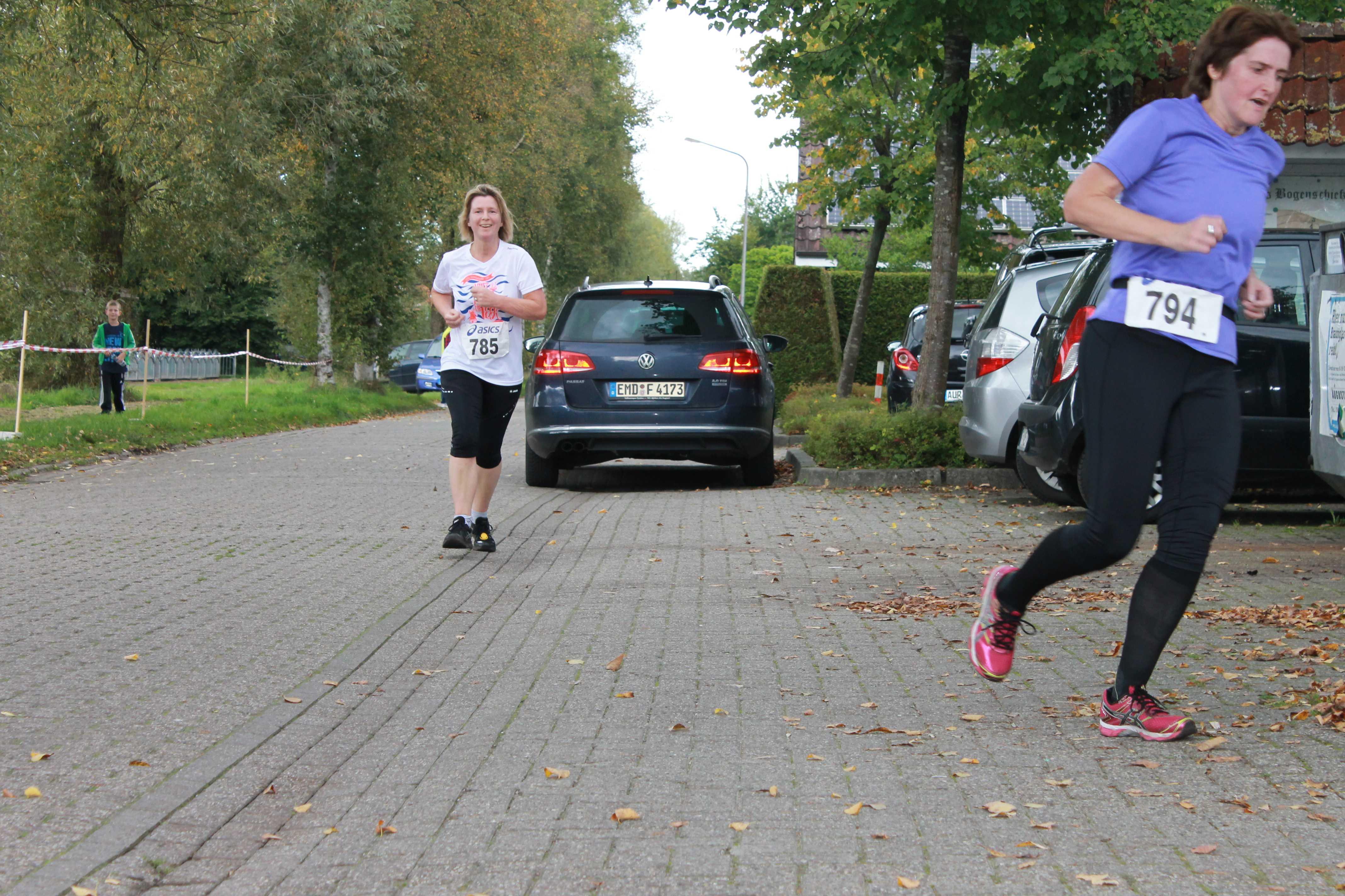 2015-09-26 Vezi Lauf (37)
