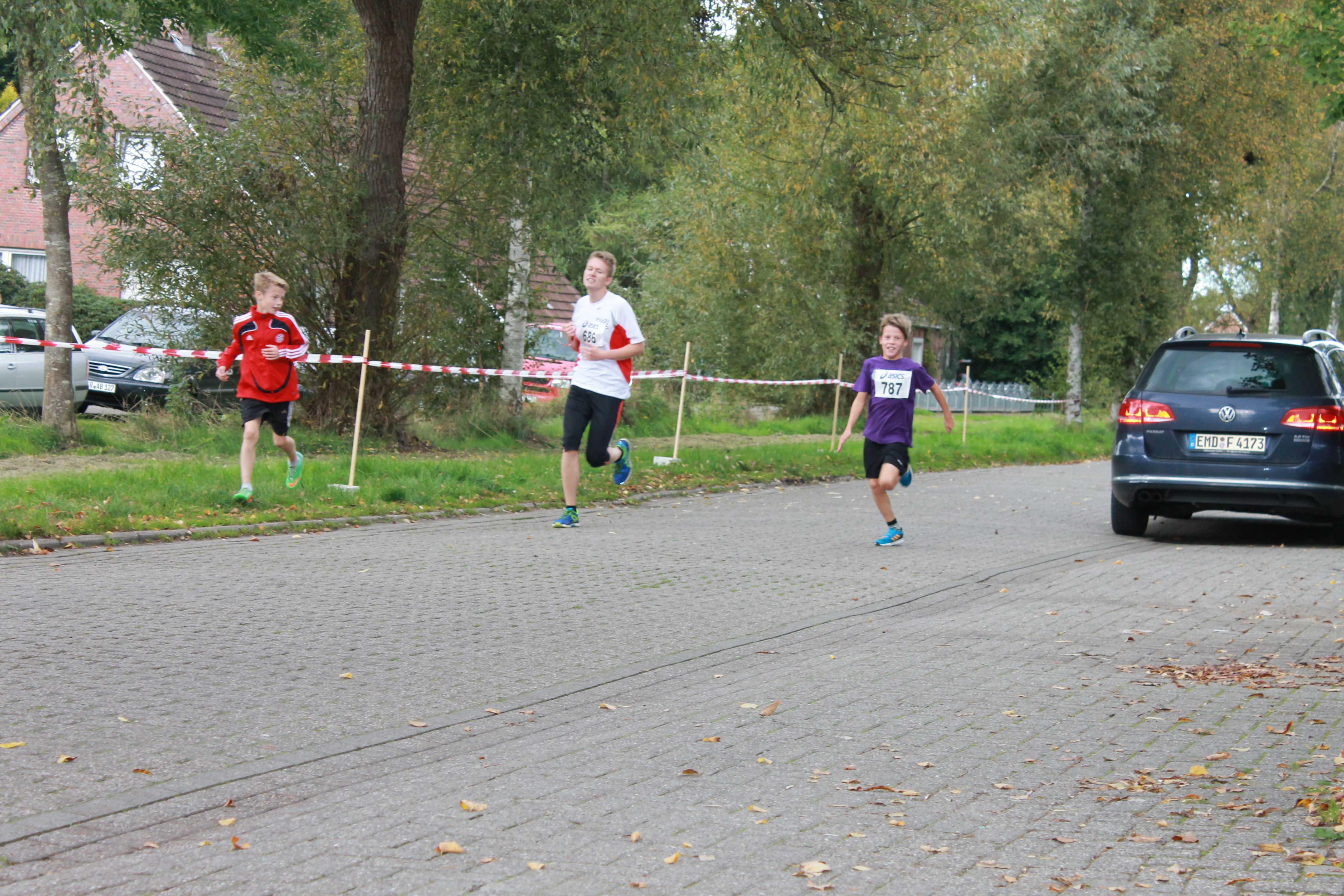 2015-09-26 Vezi Lauf (38)