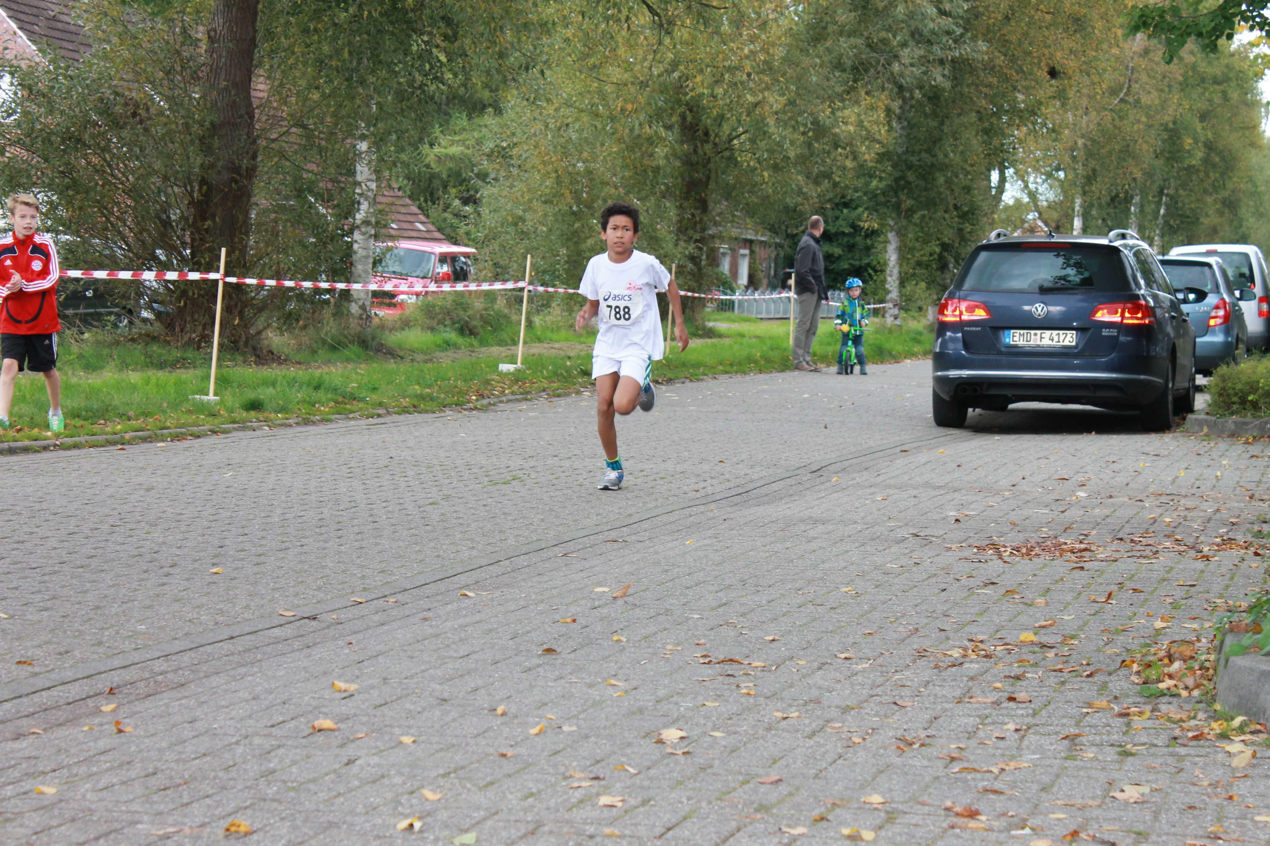 2015-09-26 Vezi Lauf (39)