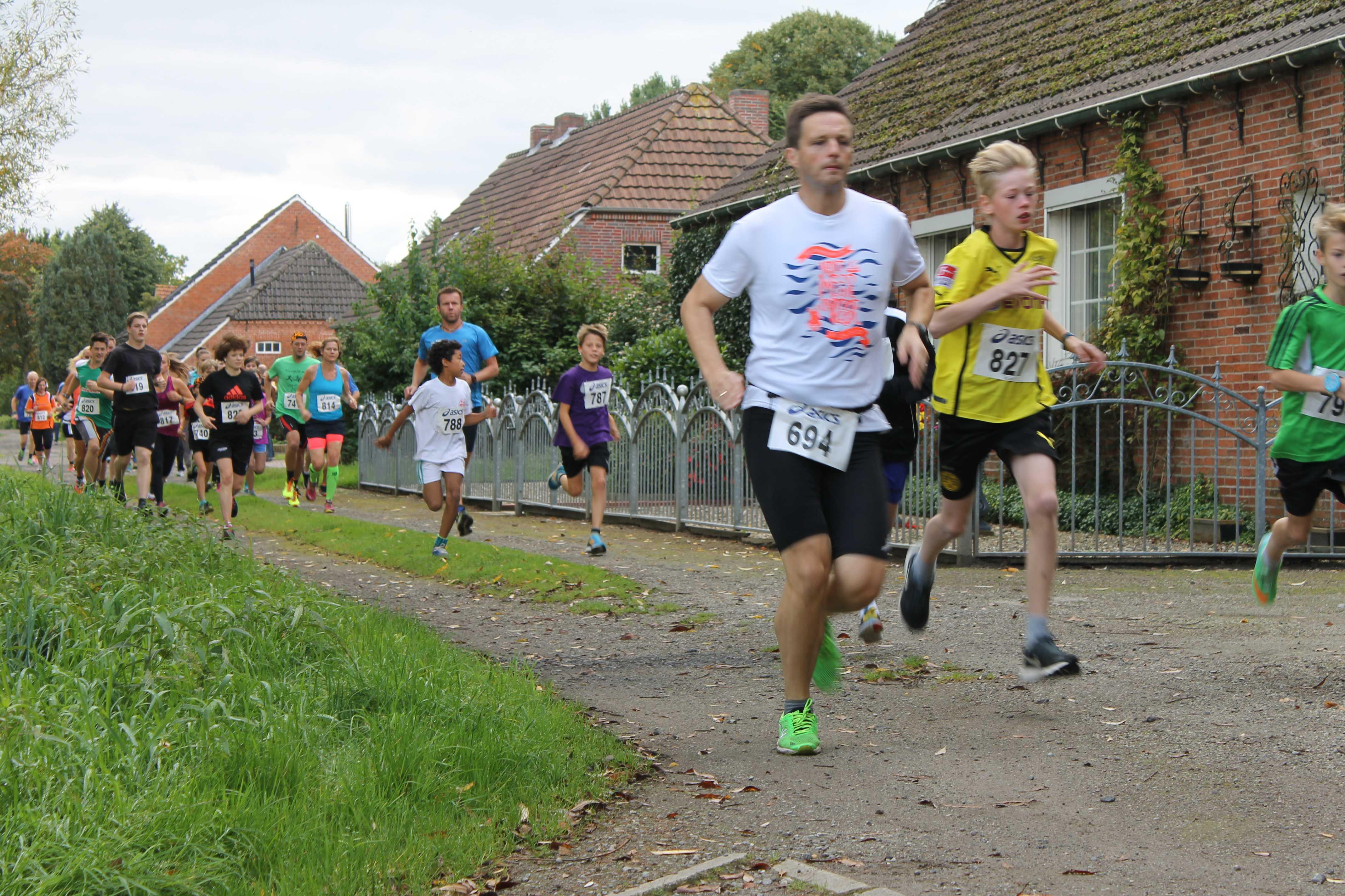 2015-09-26 Vezi Lauf (4)