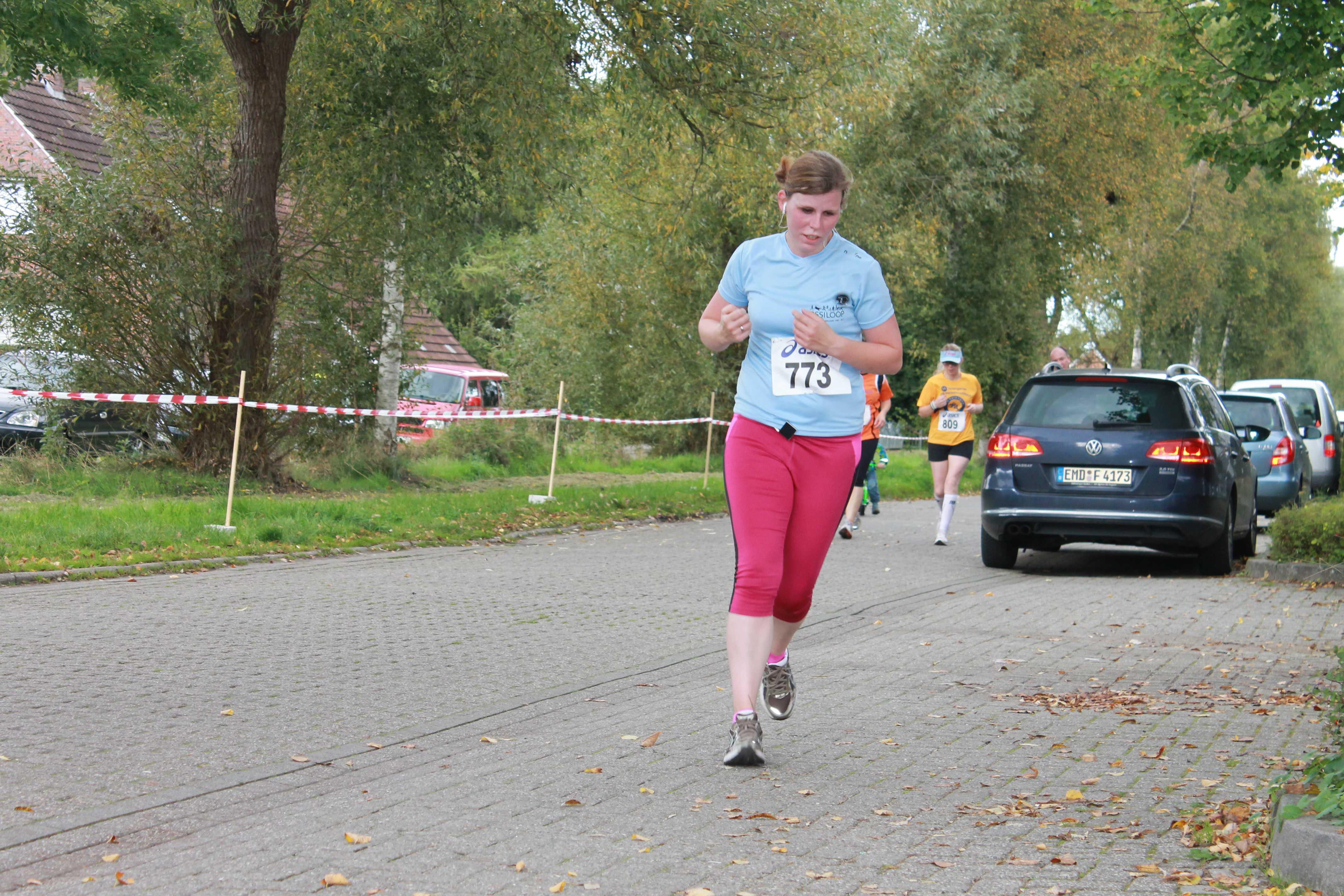 2015-09-26 Vezi Lauf (40)