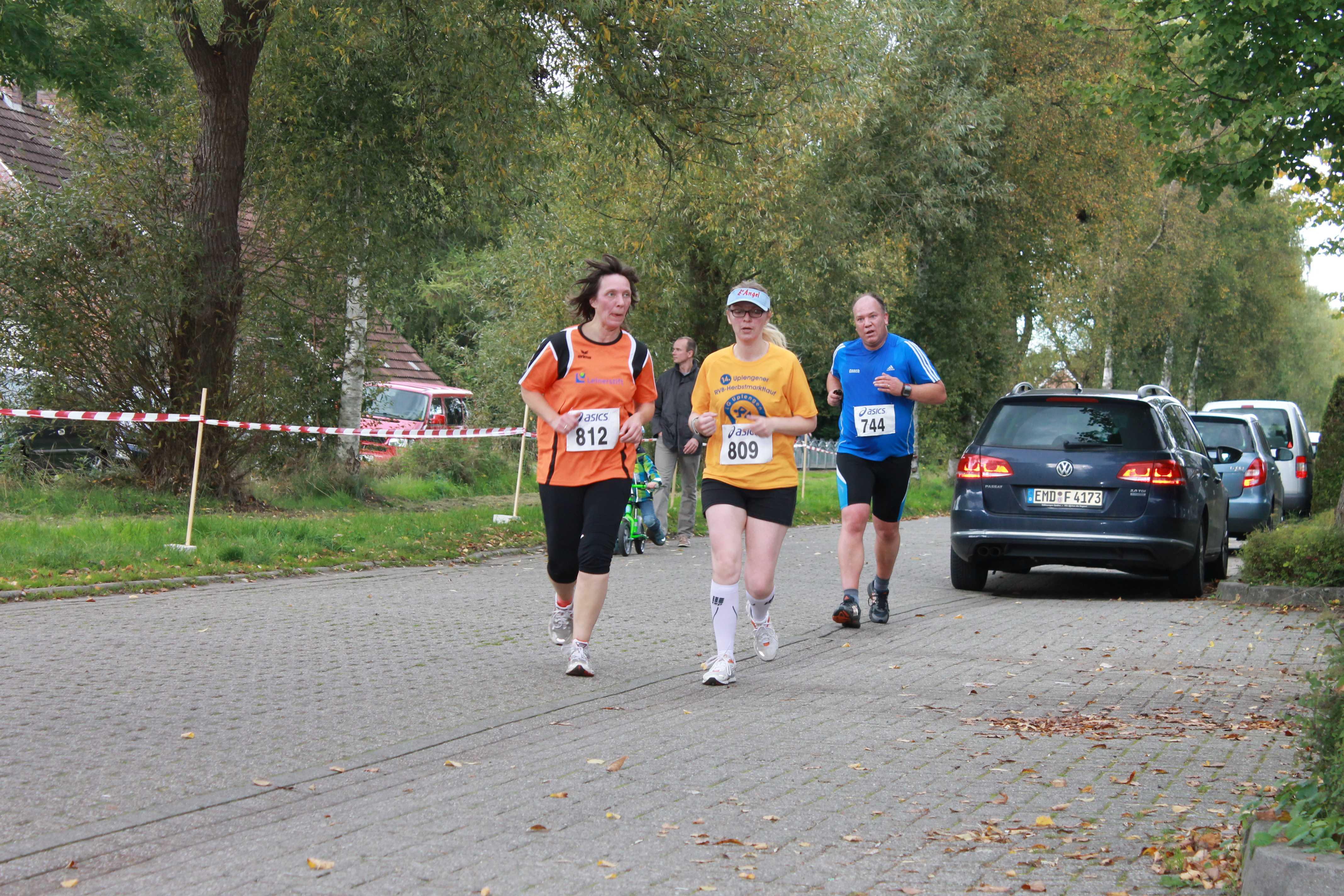 2015-09-26 Vezi Lauf (41)