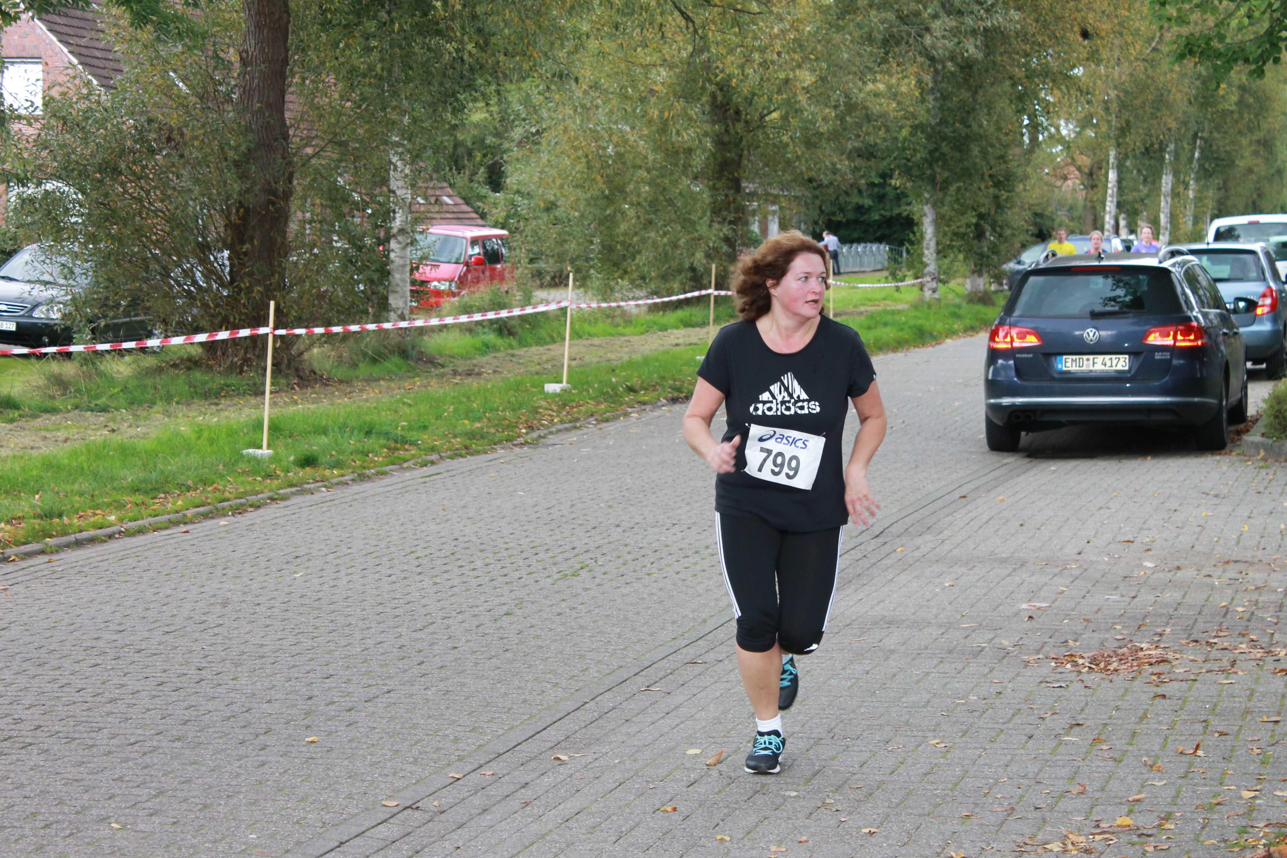 2015-09-26 Vezi Lauf (42)