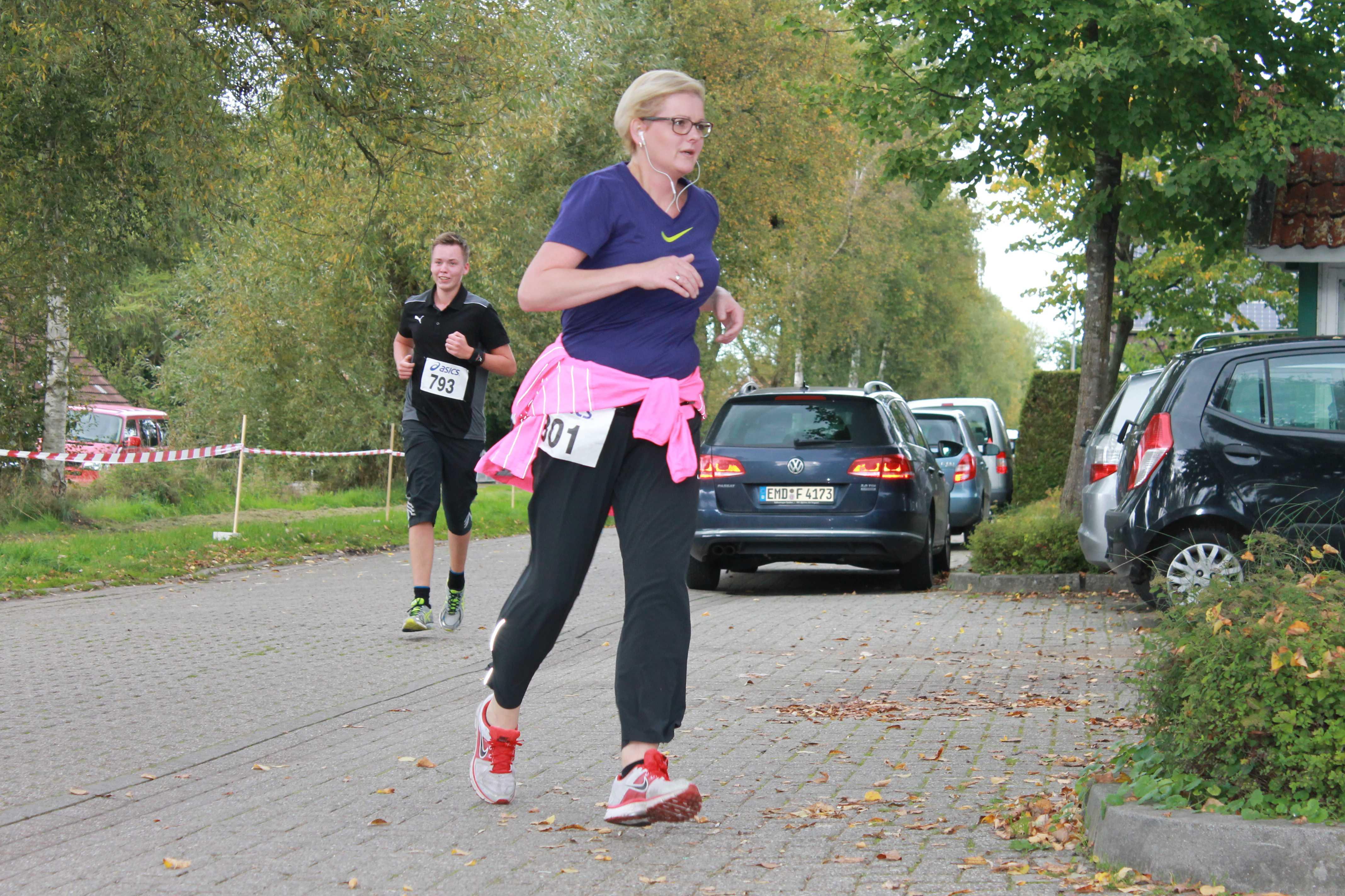 2015-09-26 Vezi Lauf (44)