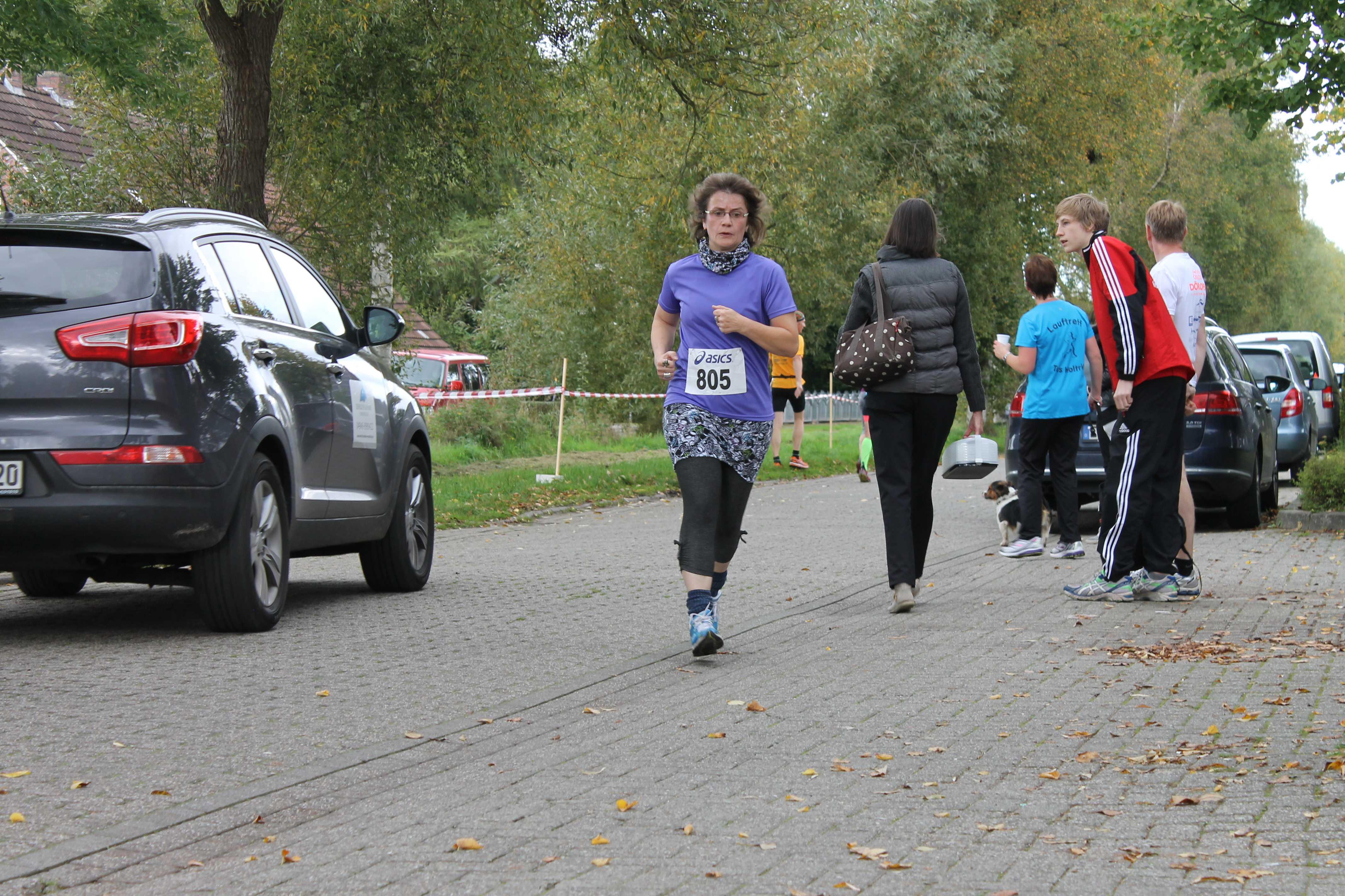 2015-09-26 Vezi Lauf (47)