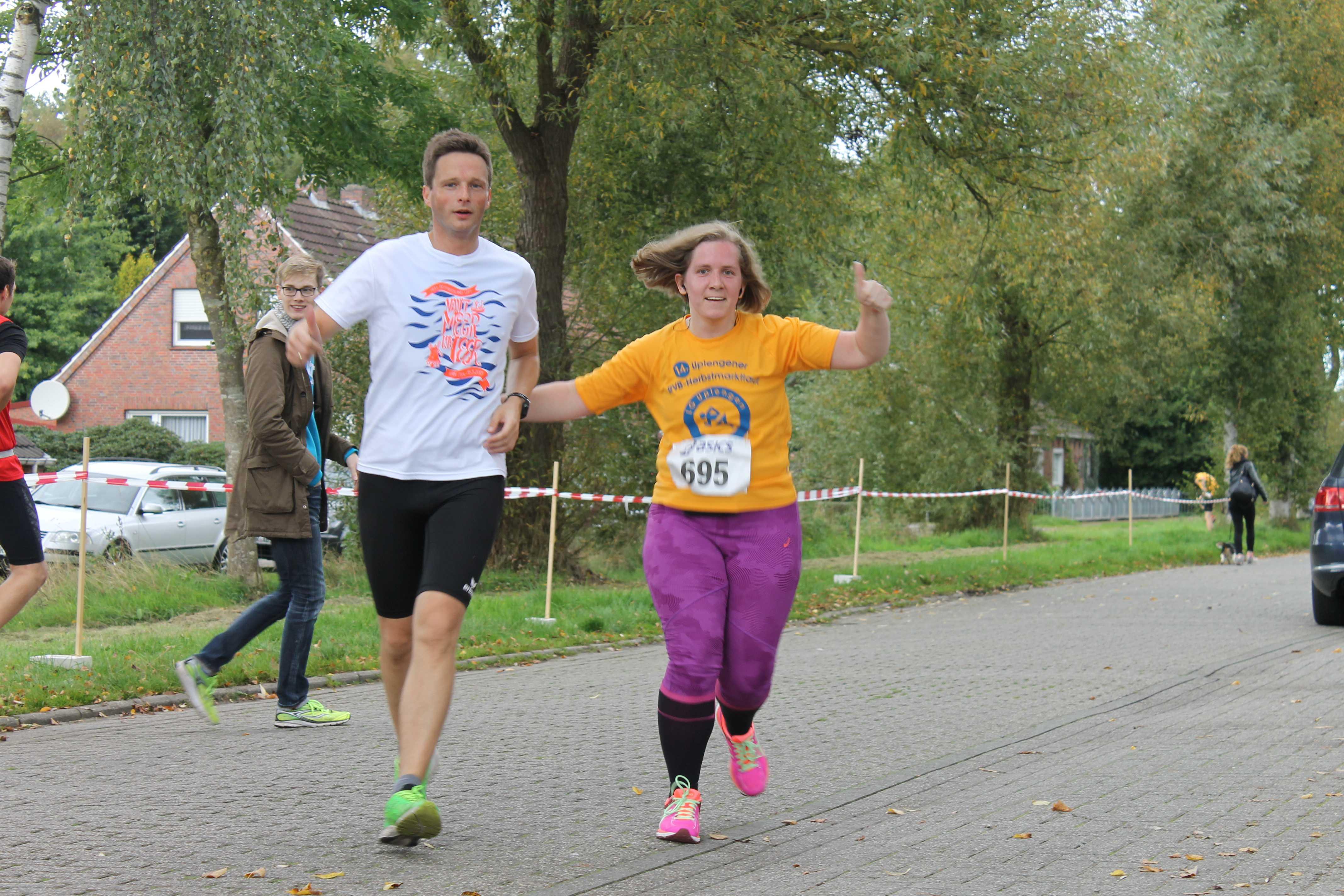 2015-09-26 Vezi Lauf (48)