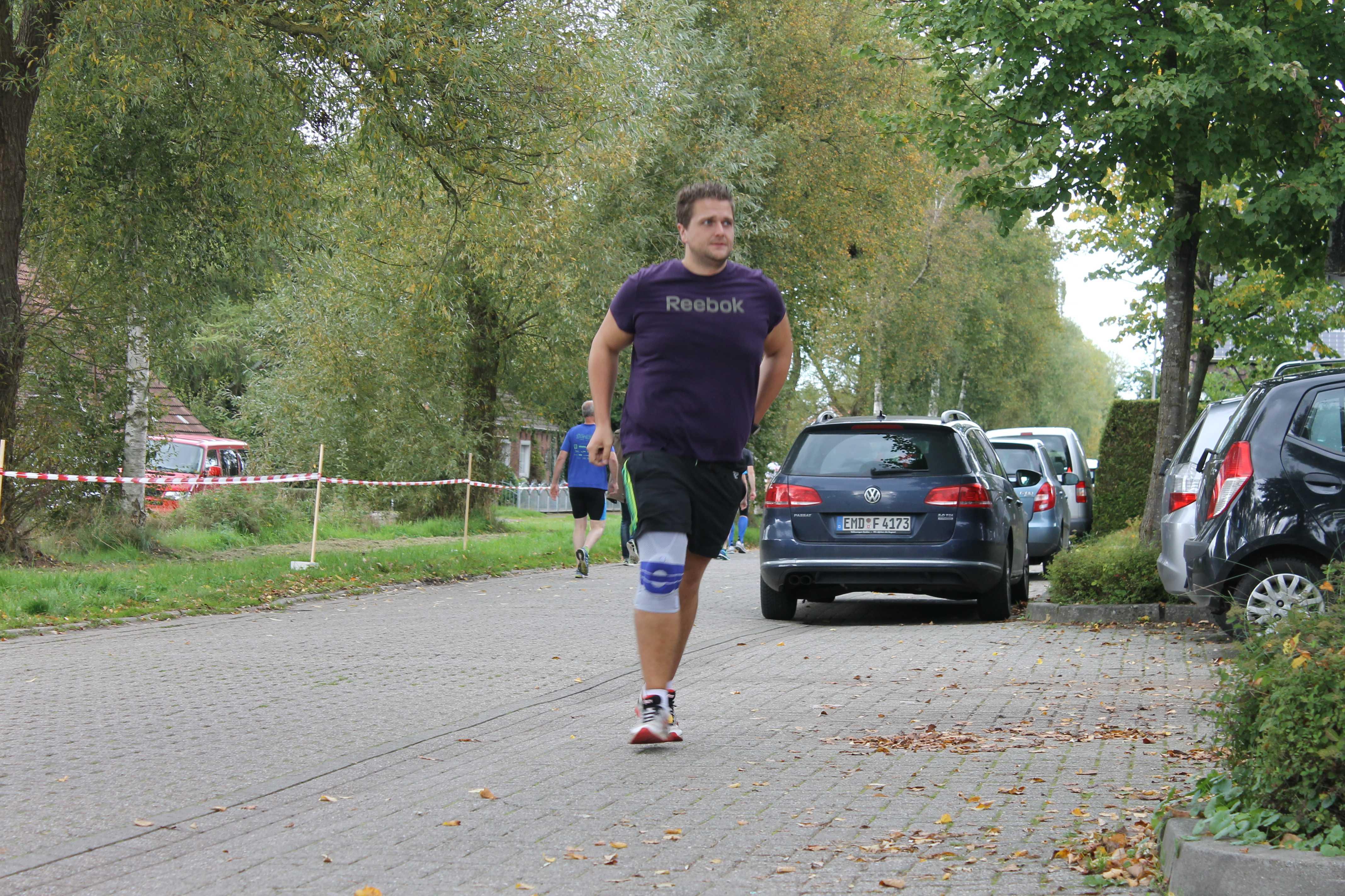 2015-09-26 Vezi Lauf (49)