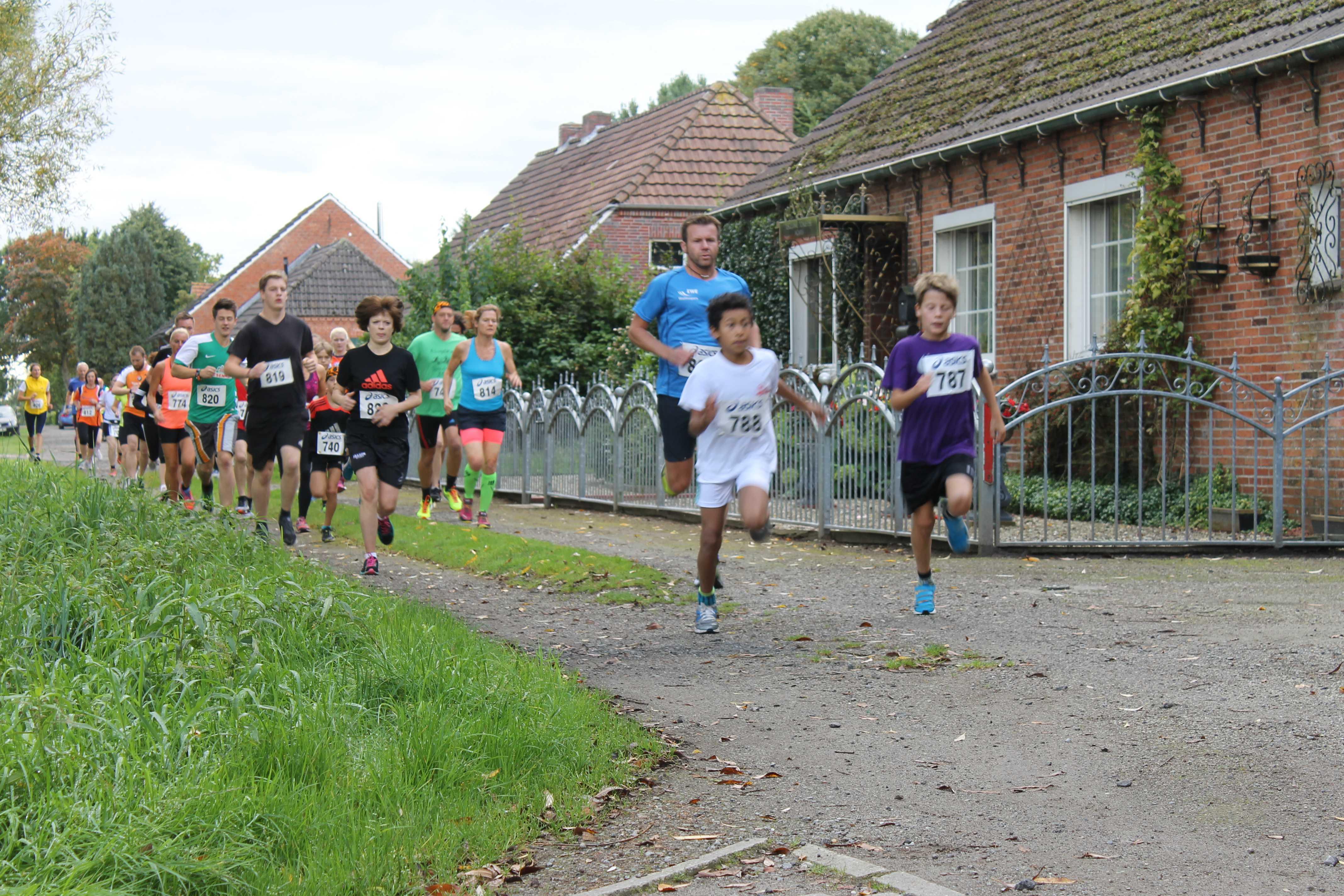 2015-09-26 Vezi Lauf (5)