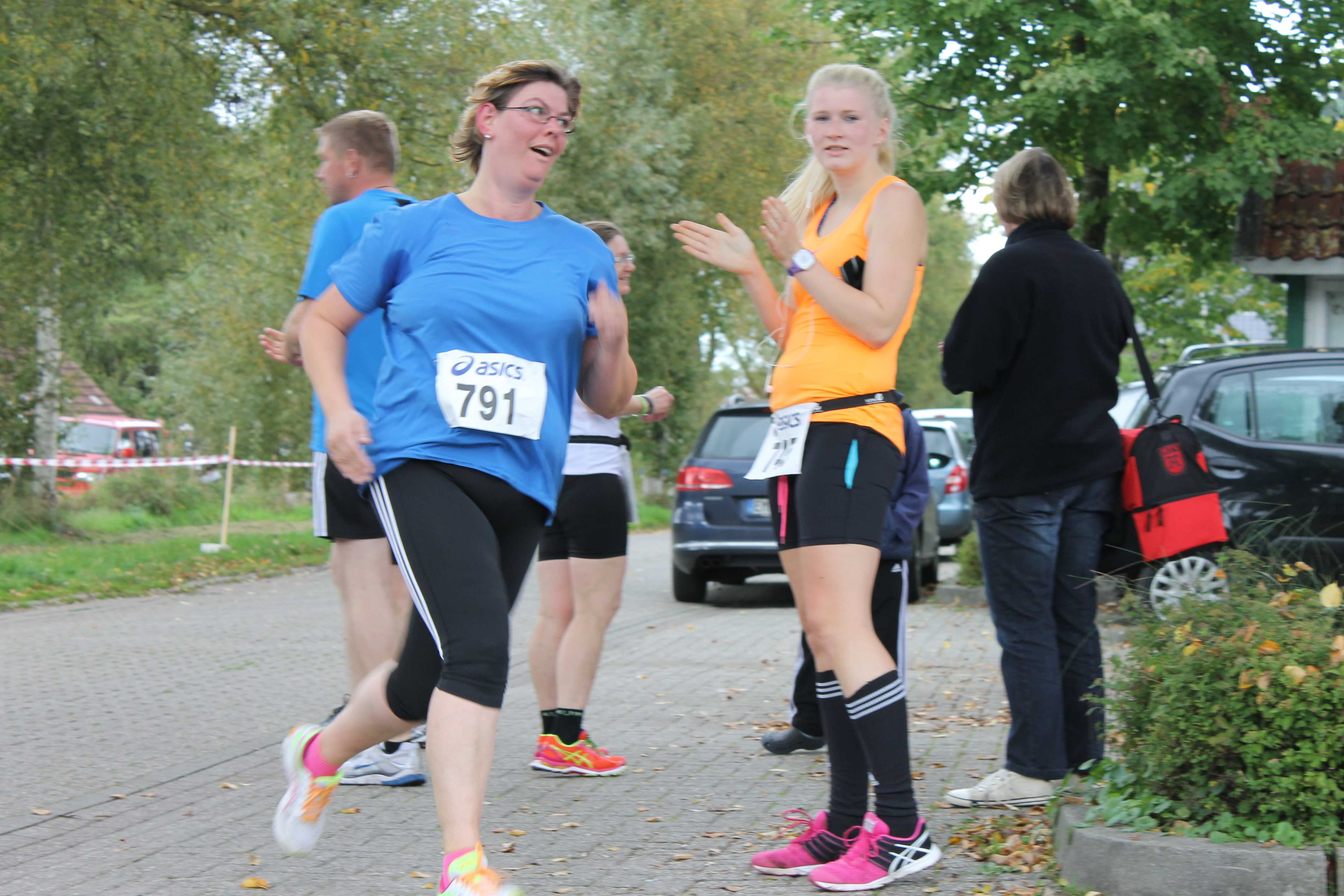 2015-09-26 Vezi Lauf (50)