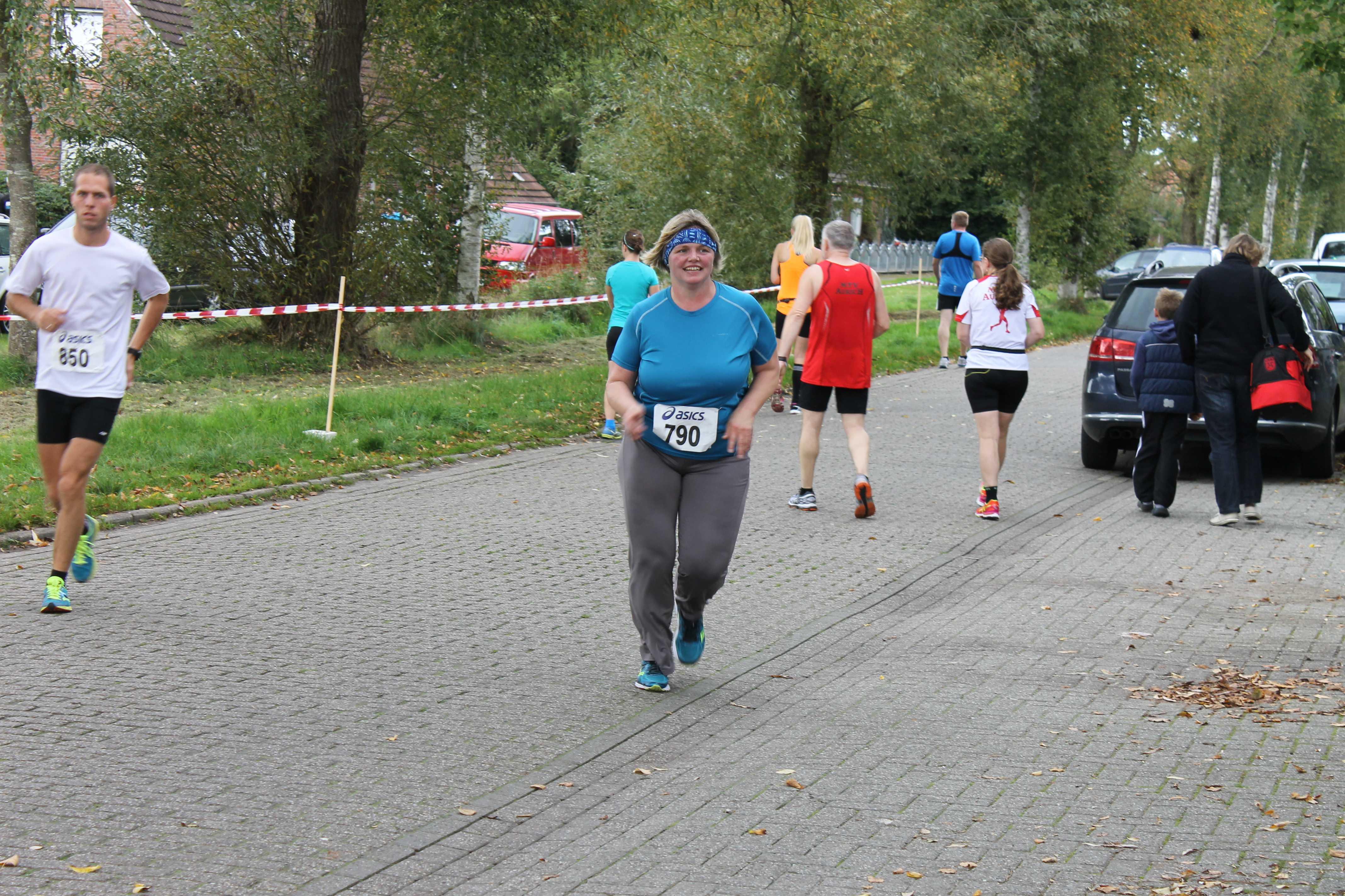 2015-09-26 Vezi Lauf (51)
