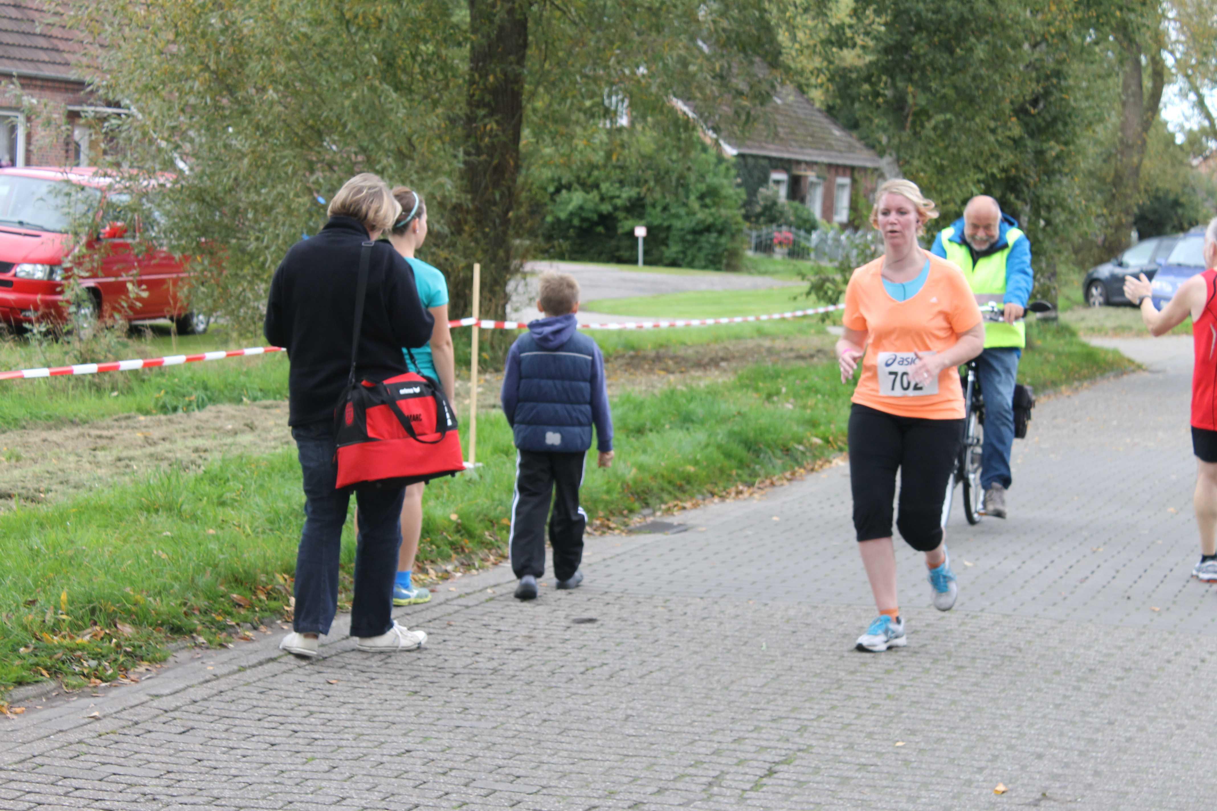 2015-09-26 Vezi Lauf (52)