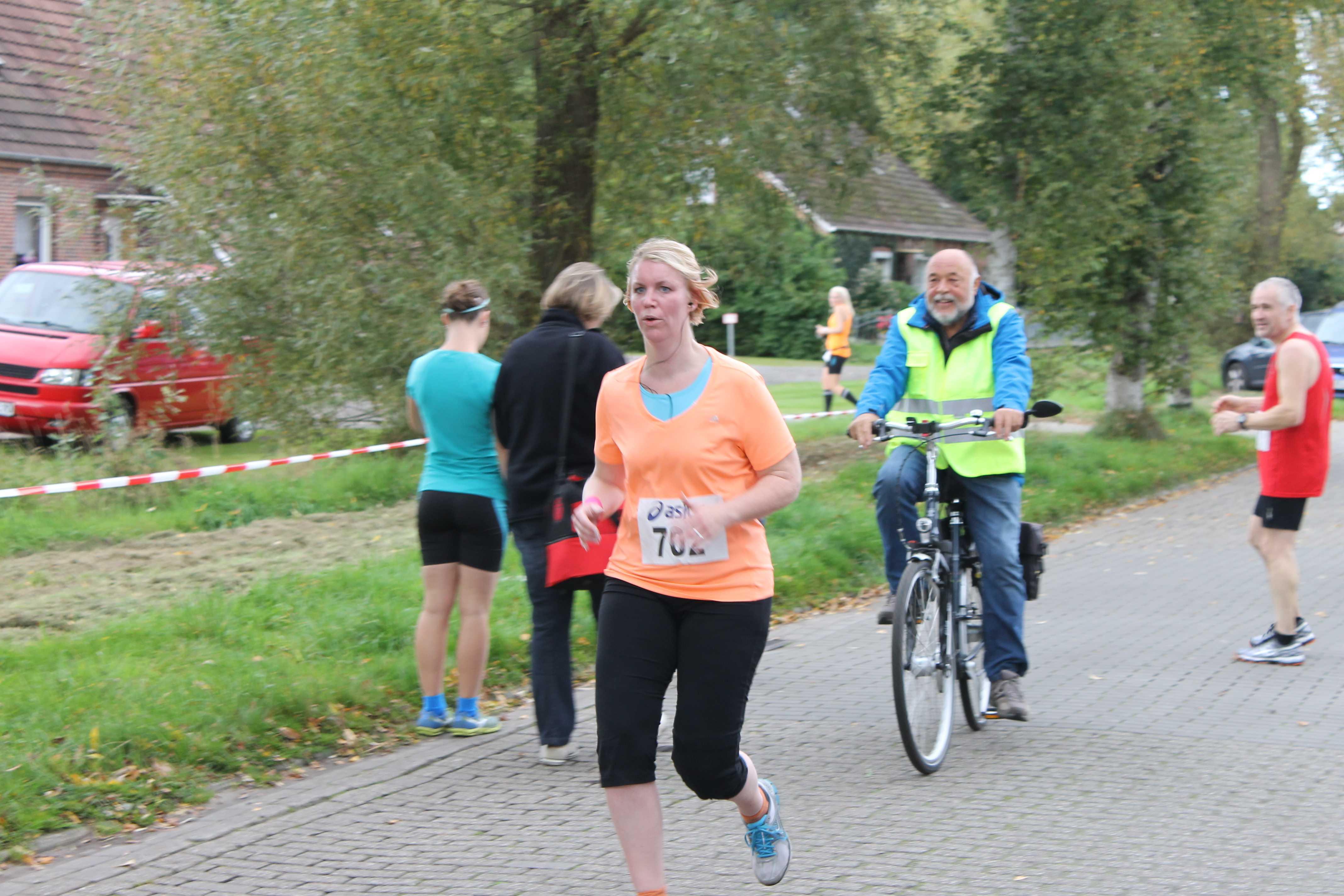 2015-09-26 Vezi Lauf (53)