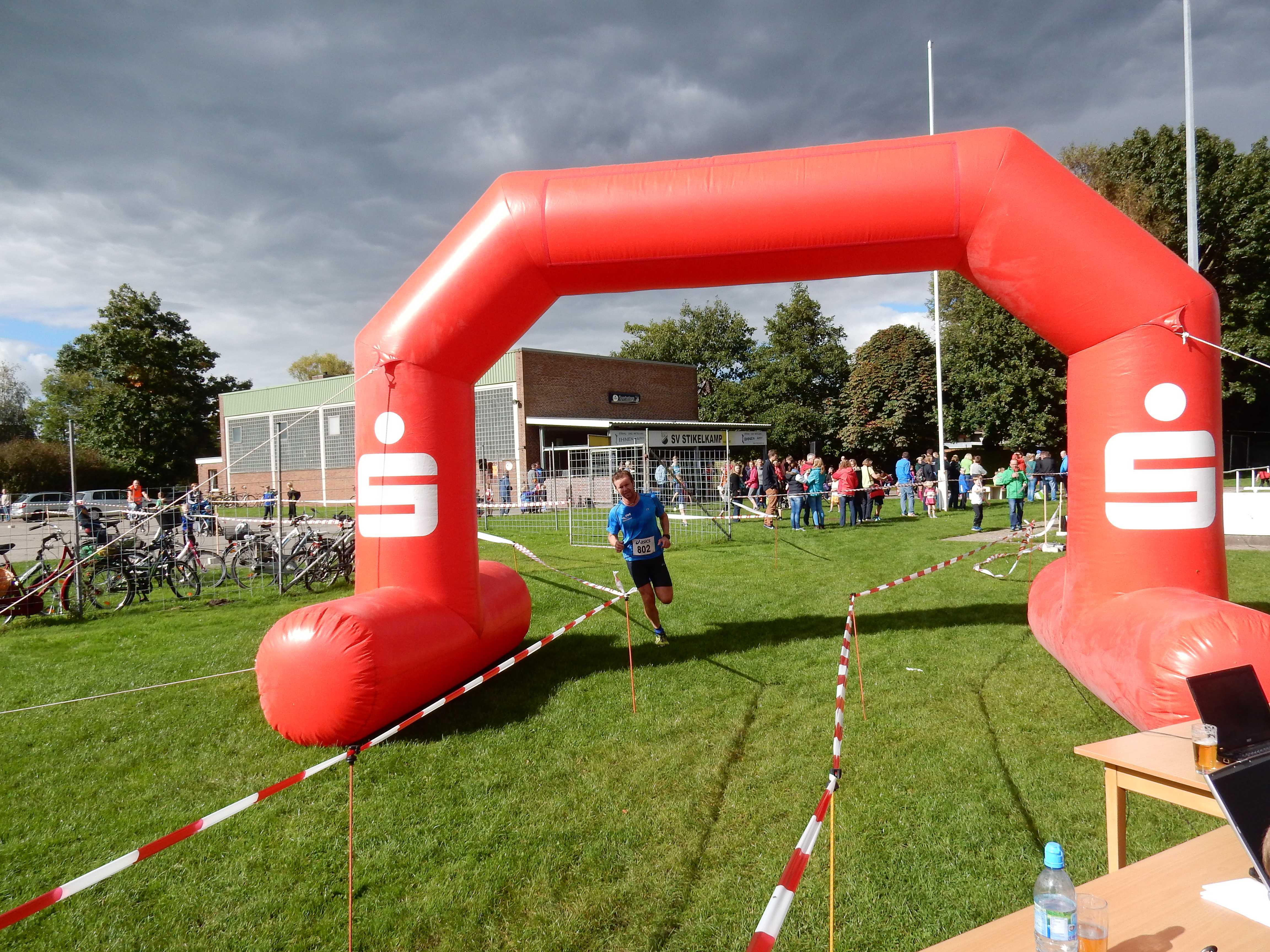 2015-09-26 Vezi Lauf (54)