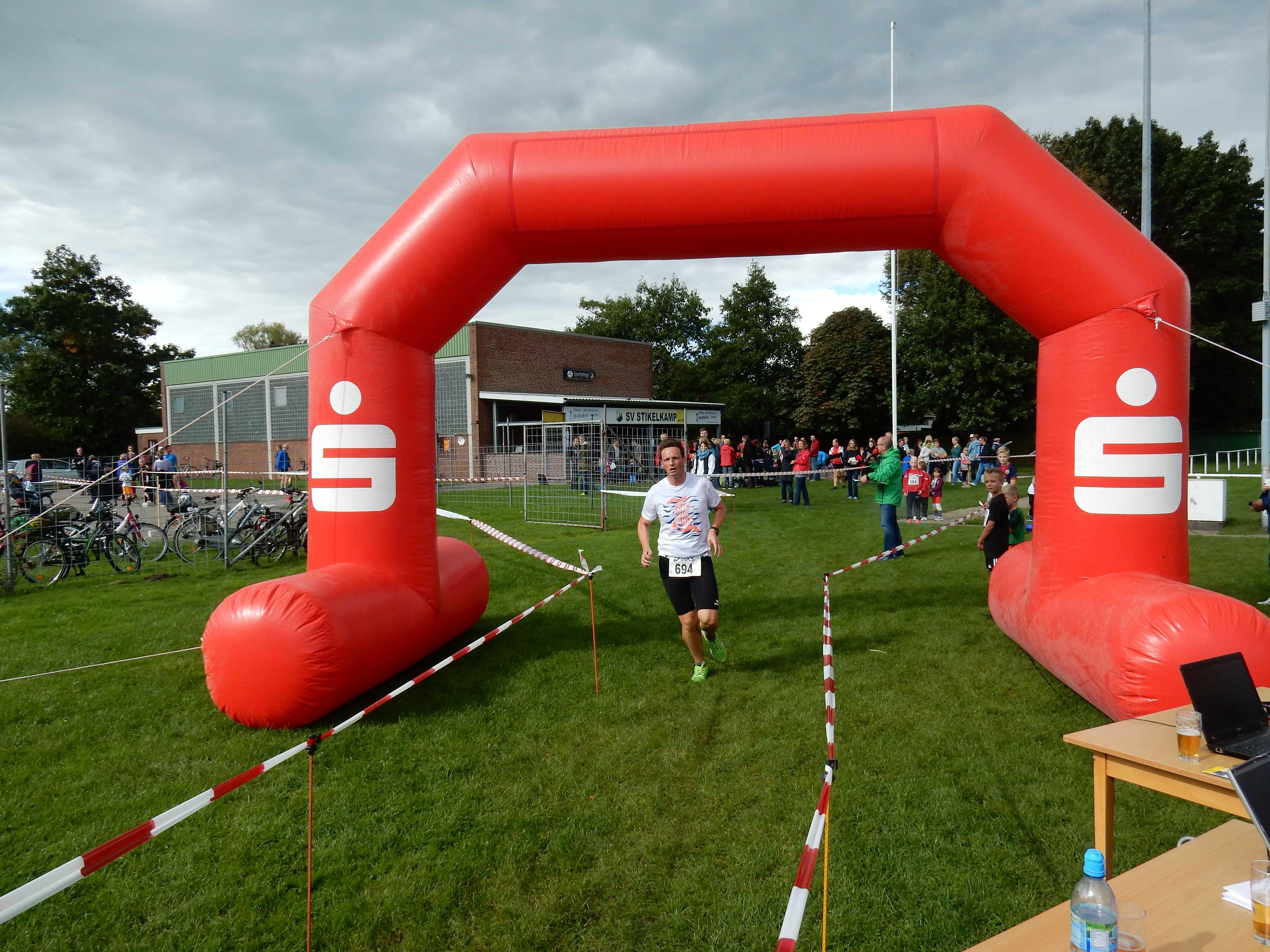 2015-09-26 Vezi Lauf (55)