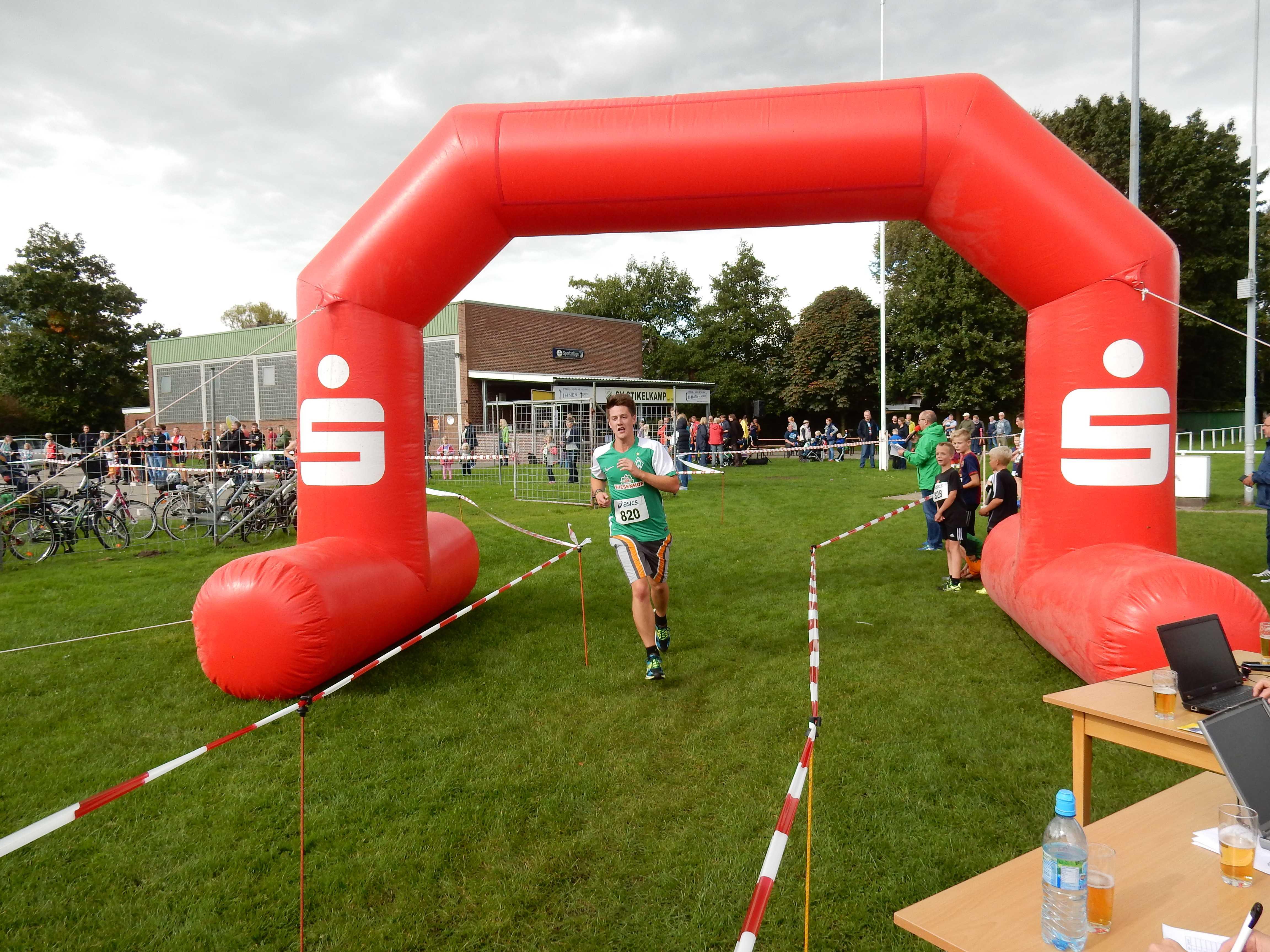 2015-09-26 Vezi Lauf (56)