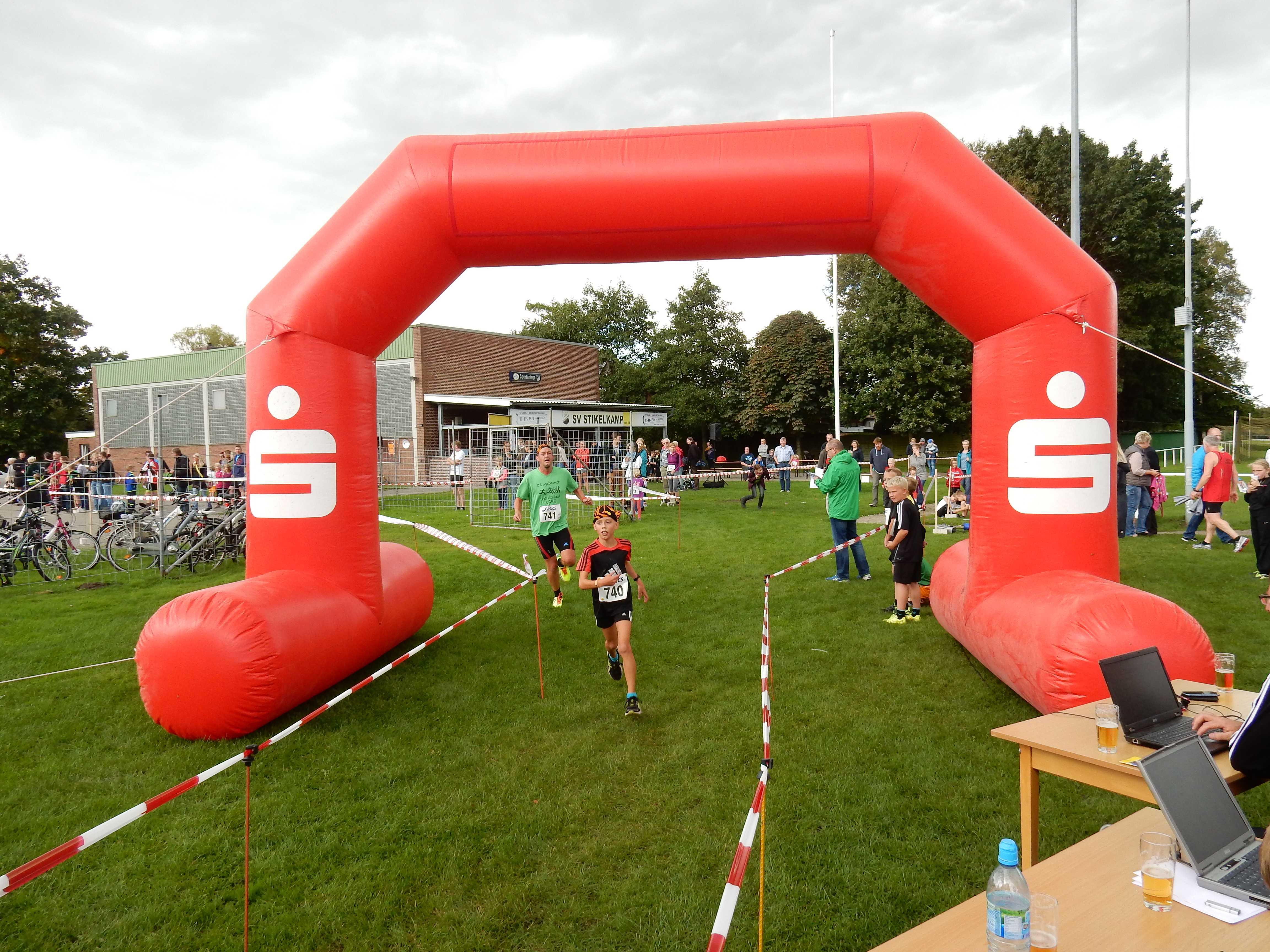 2015-09-26 Vezi Lauf (60)