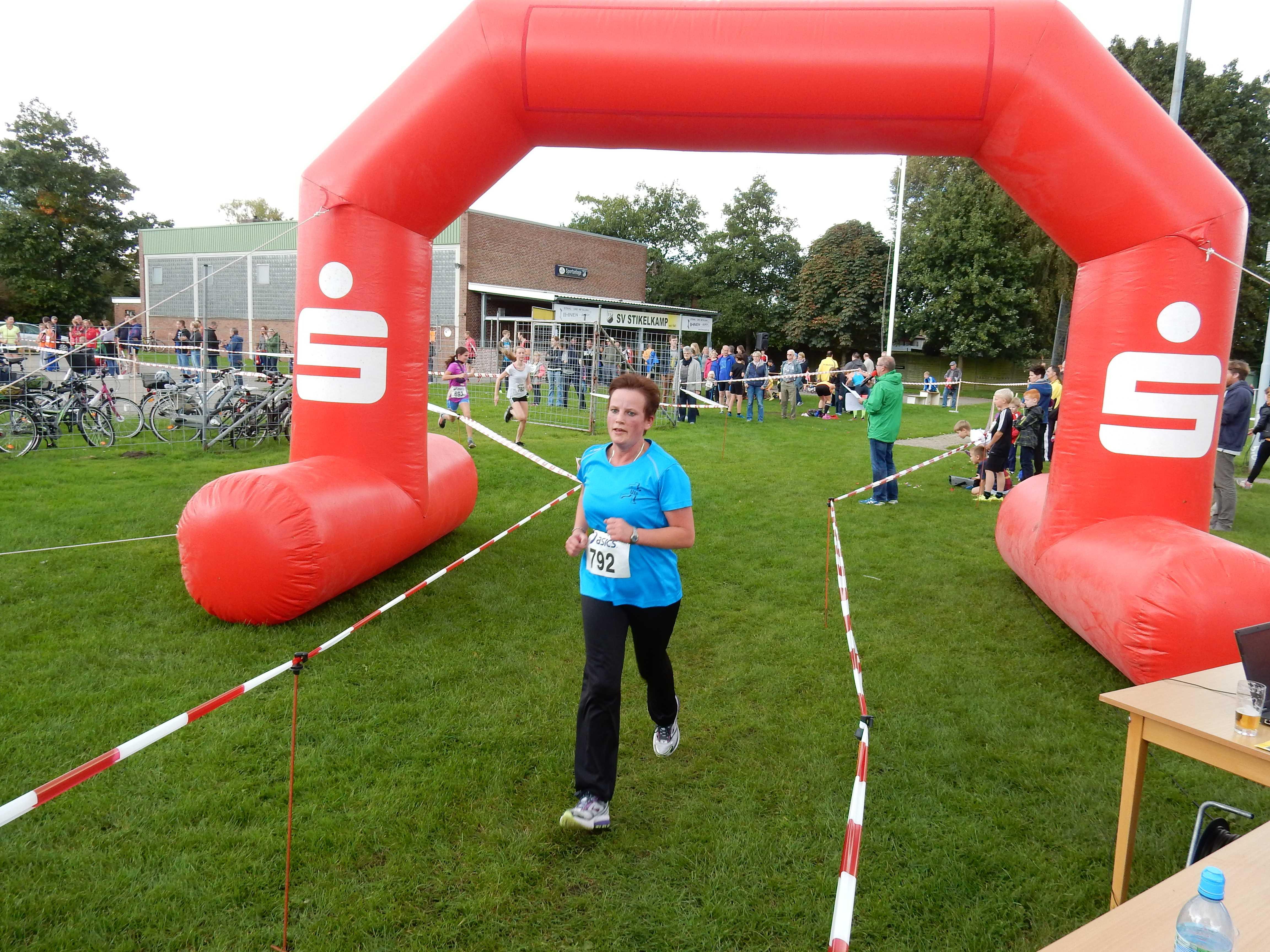 2015-09-26 Vezi Lauf (74)