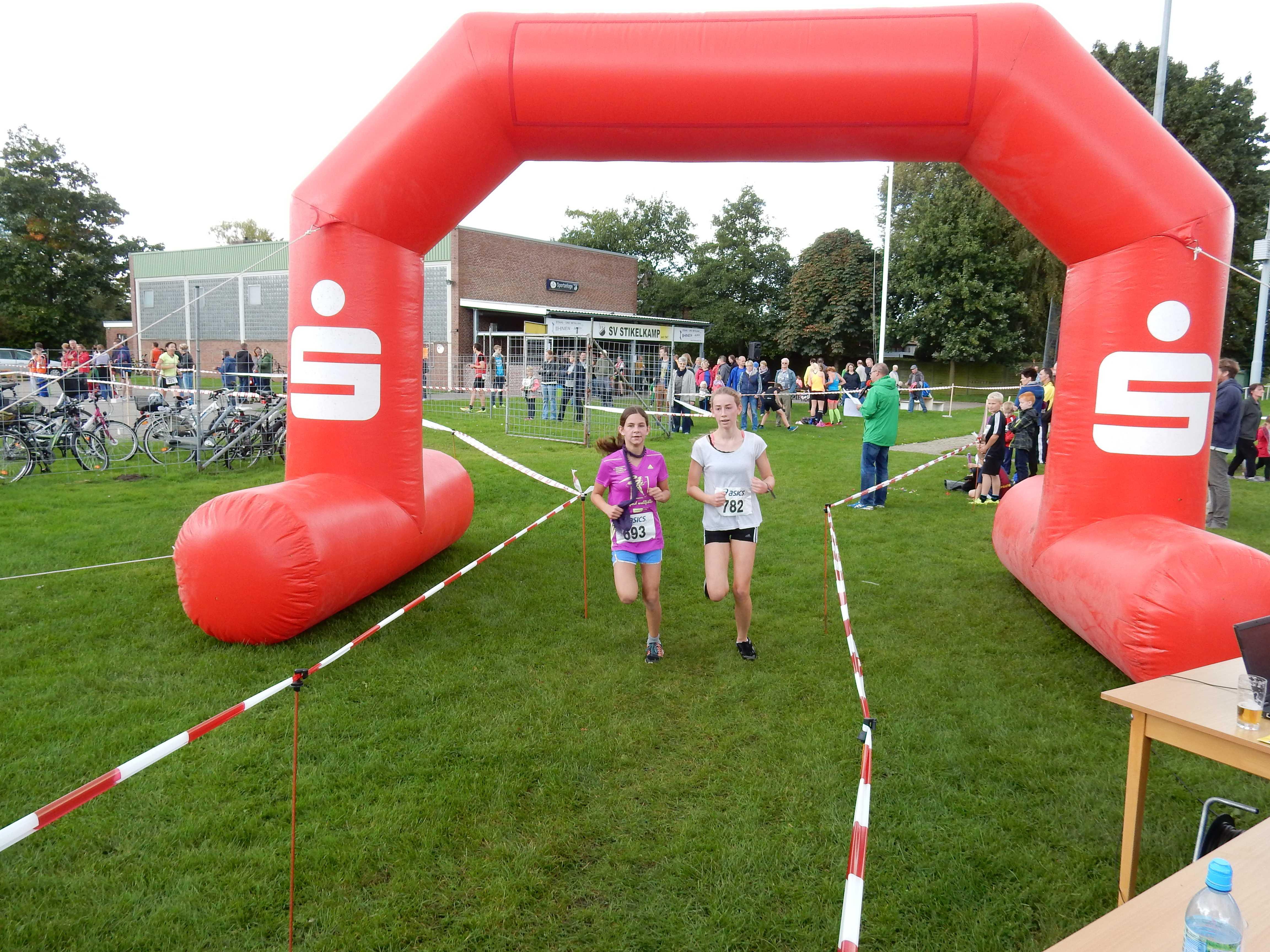 2015-09-26 Vezi Lauf (75)