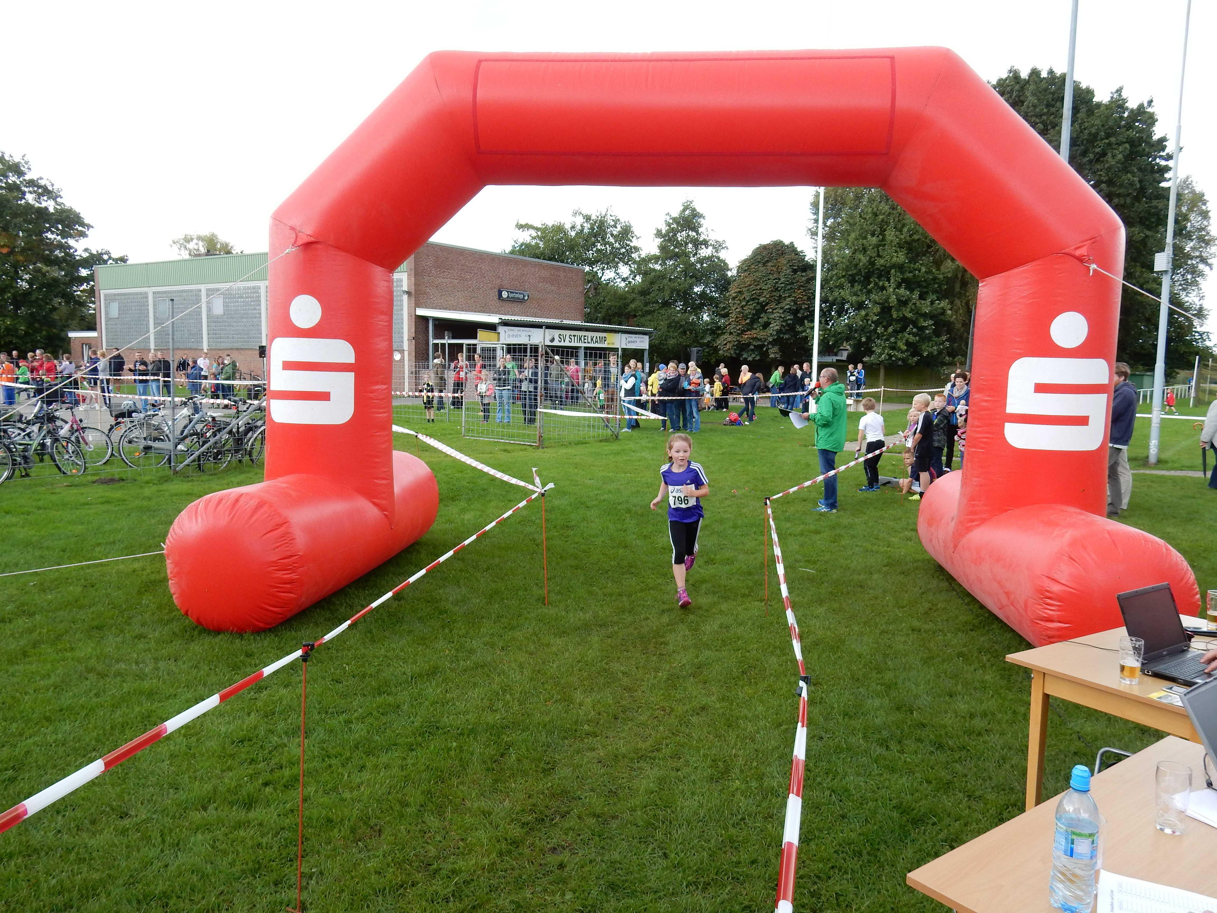 2015-09-26 Vezi Lauf (77)