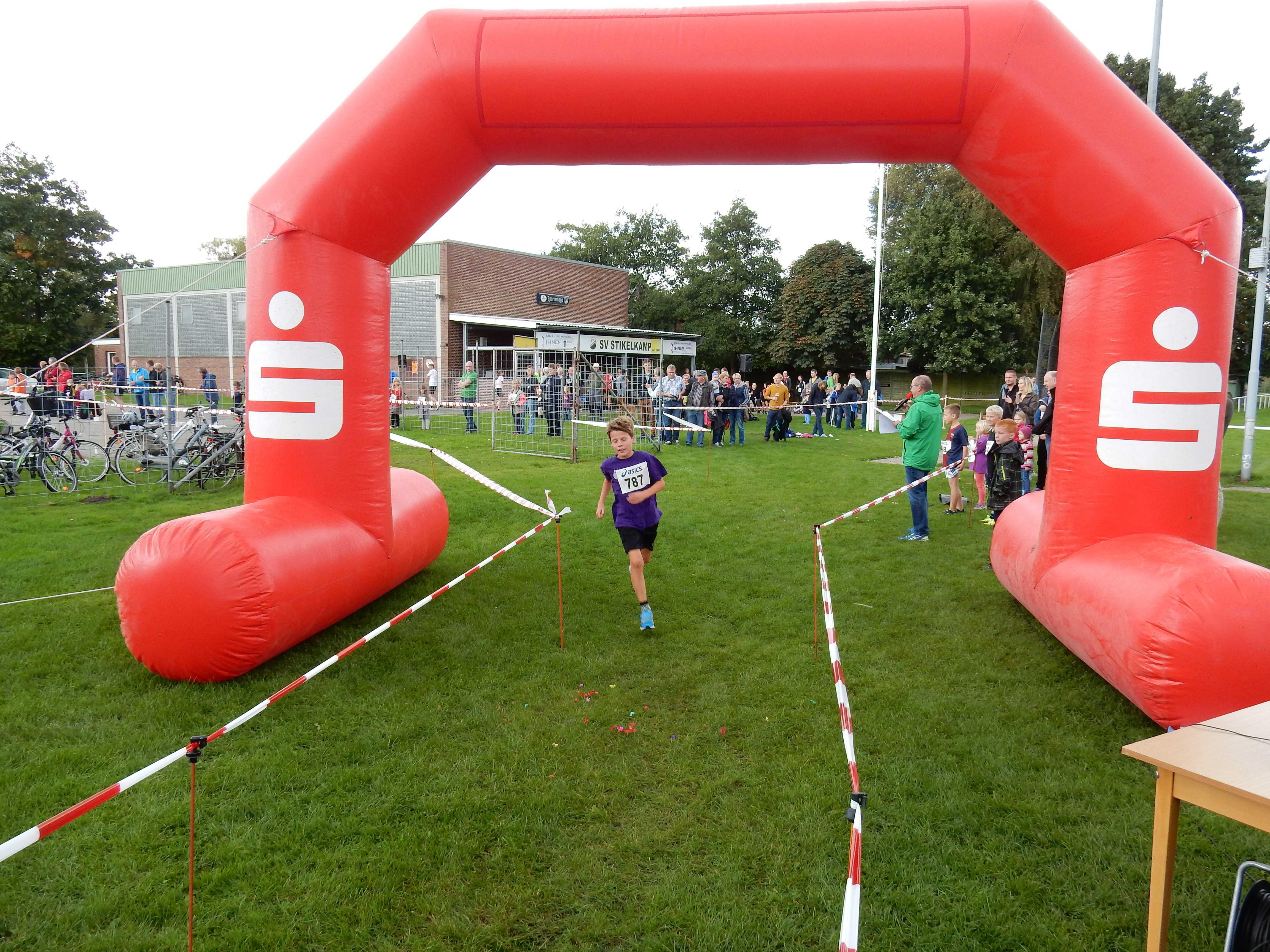 2015-09-26 Vezi Lauf (84)