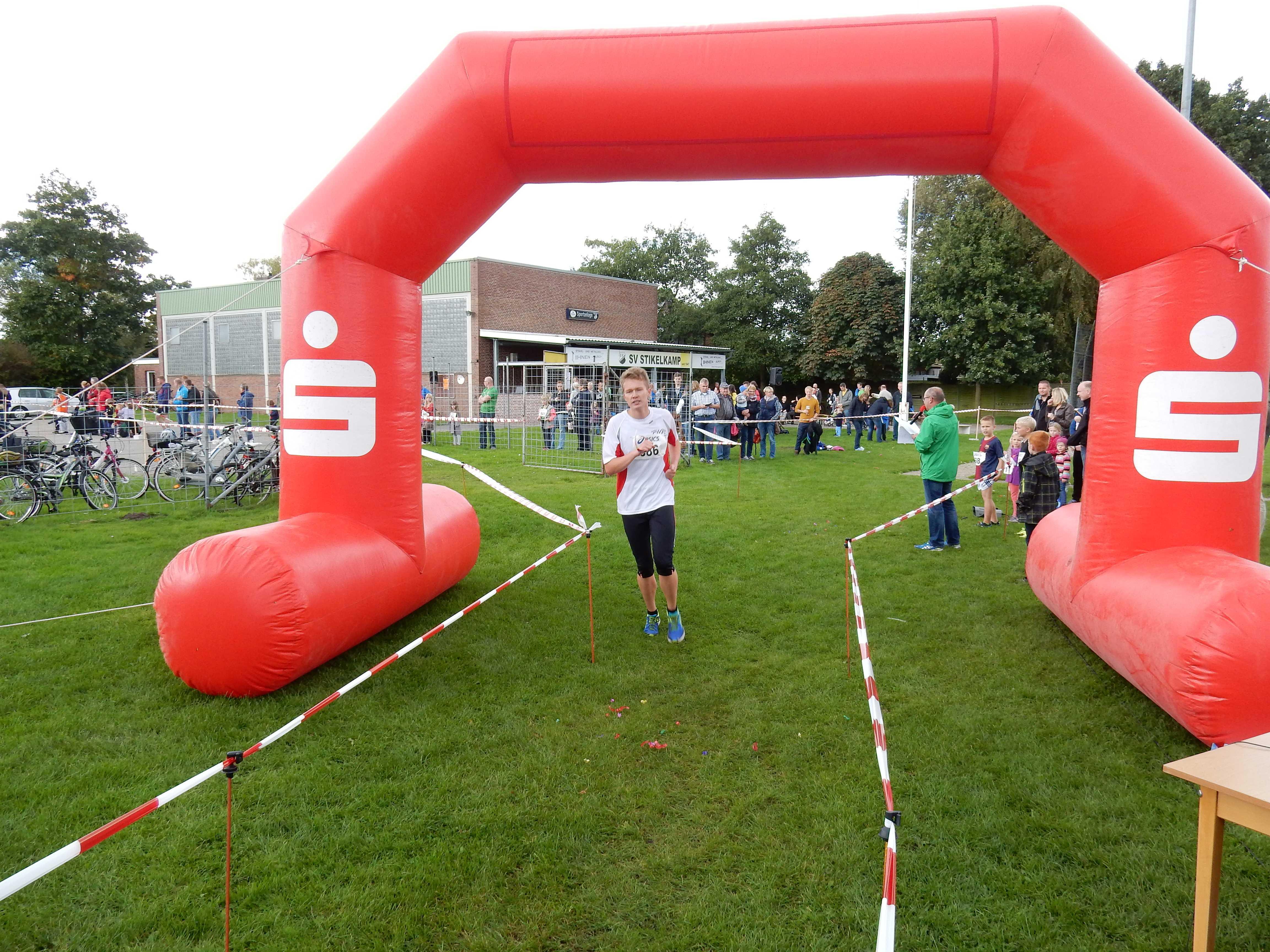 2015-09-26 Vezi Lauf (85)