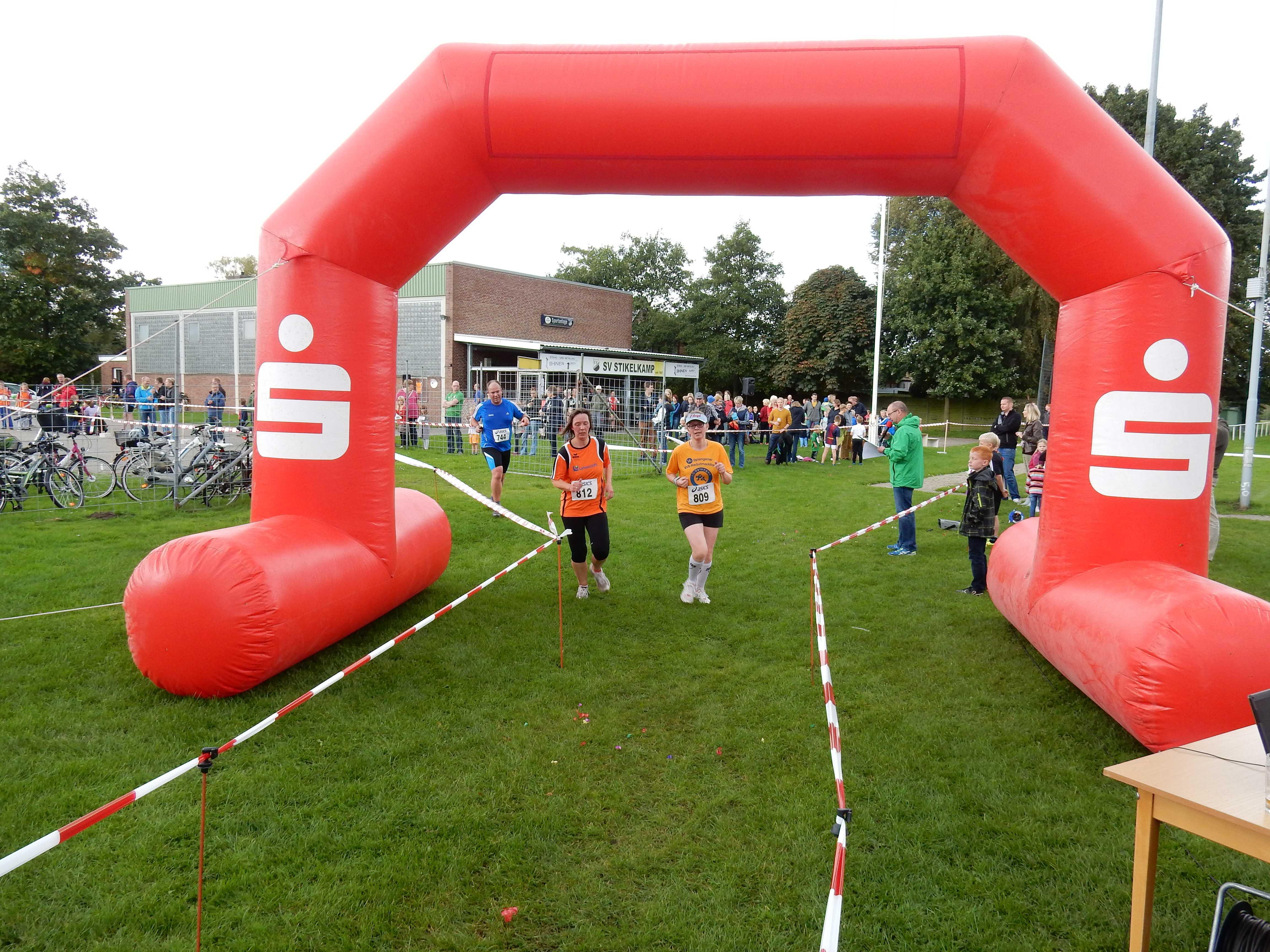 2015-09-26 Vezi Lauf (88)