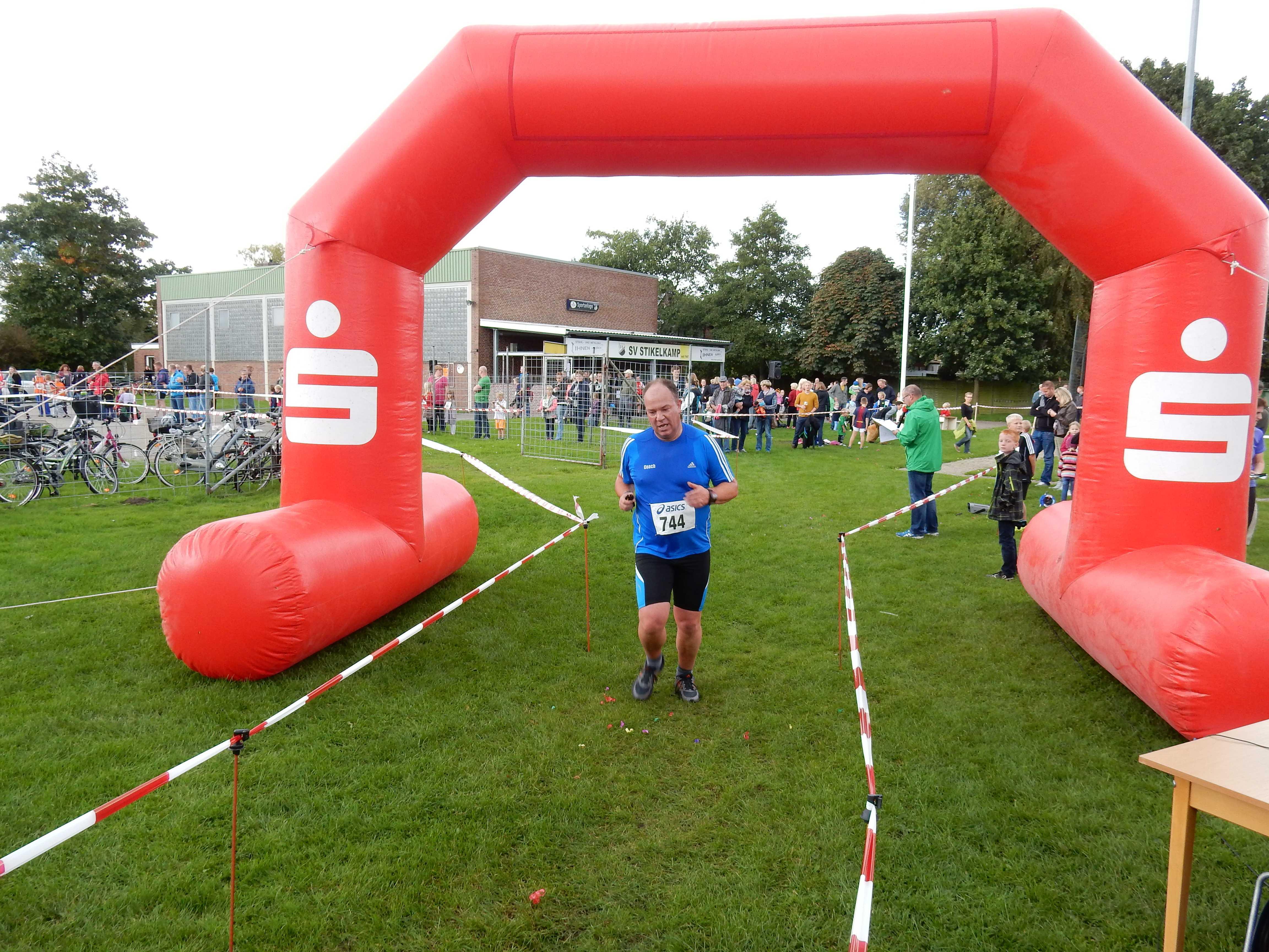 2015-09-26 Vezi Lauf (89)