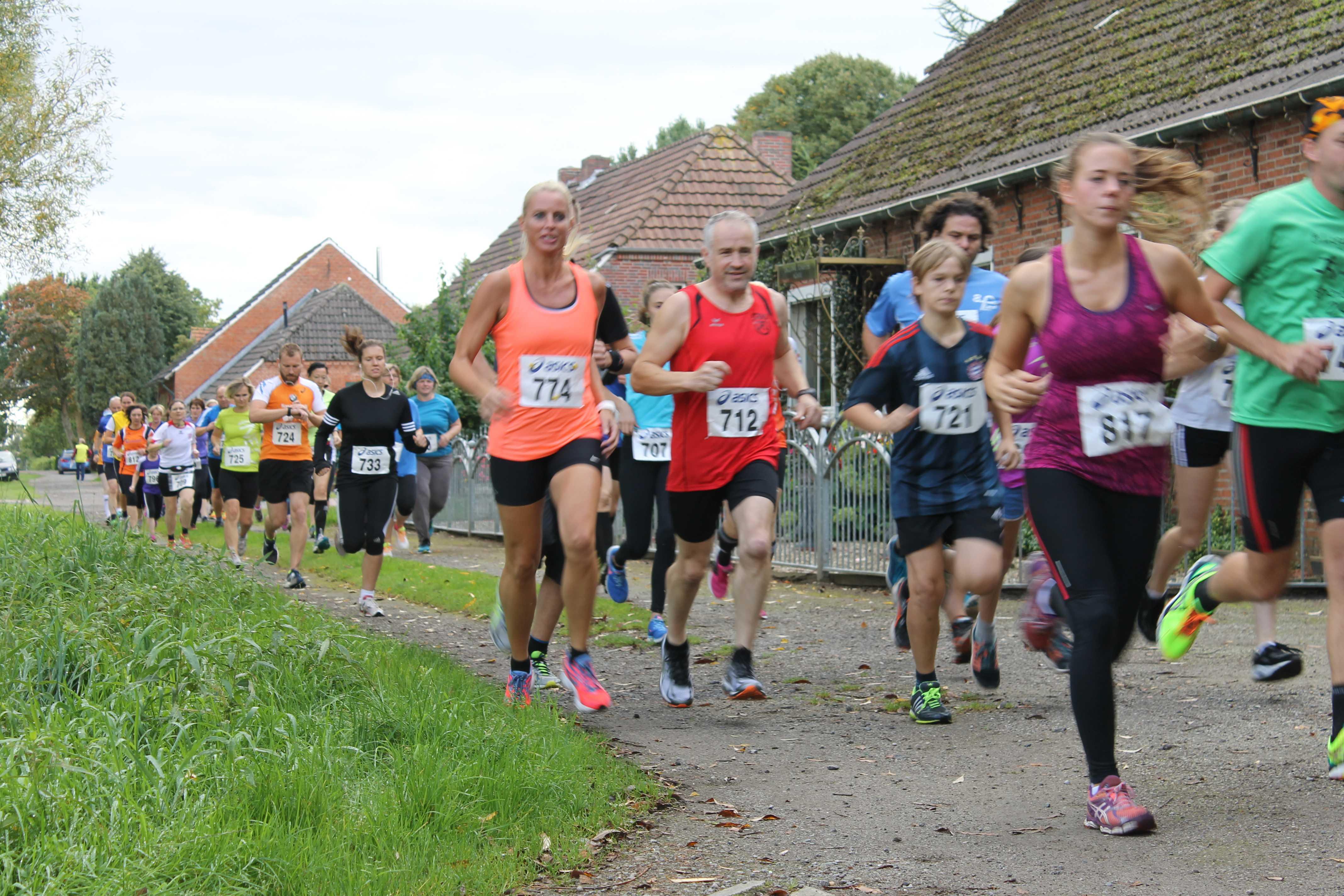 2015-09-26 Vezi Lauf (9)