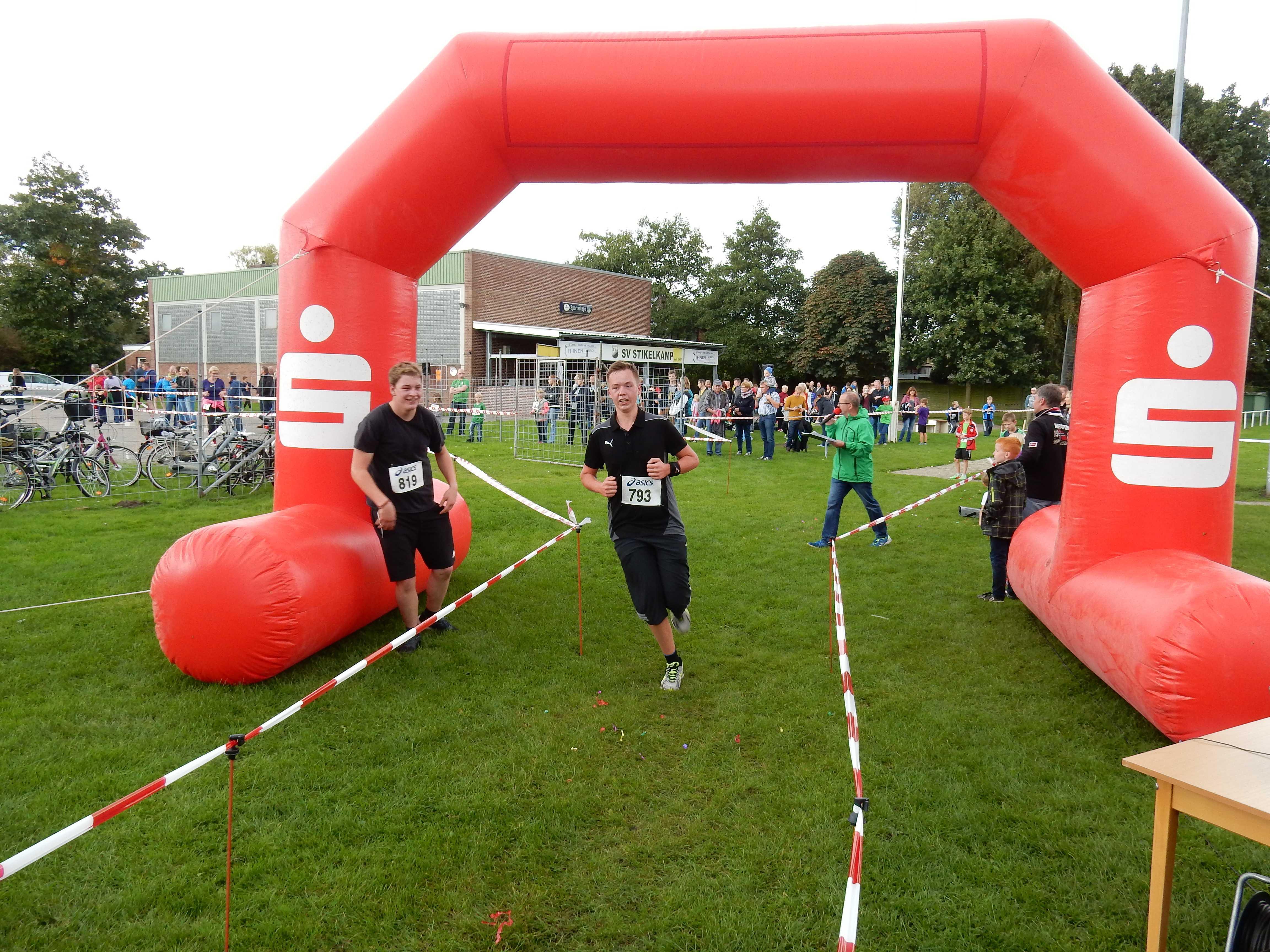 2015-09-26 Vezi Lauf (93)
